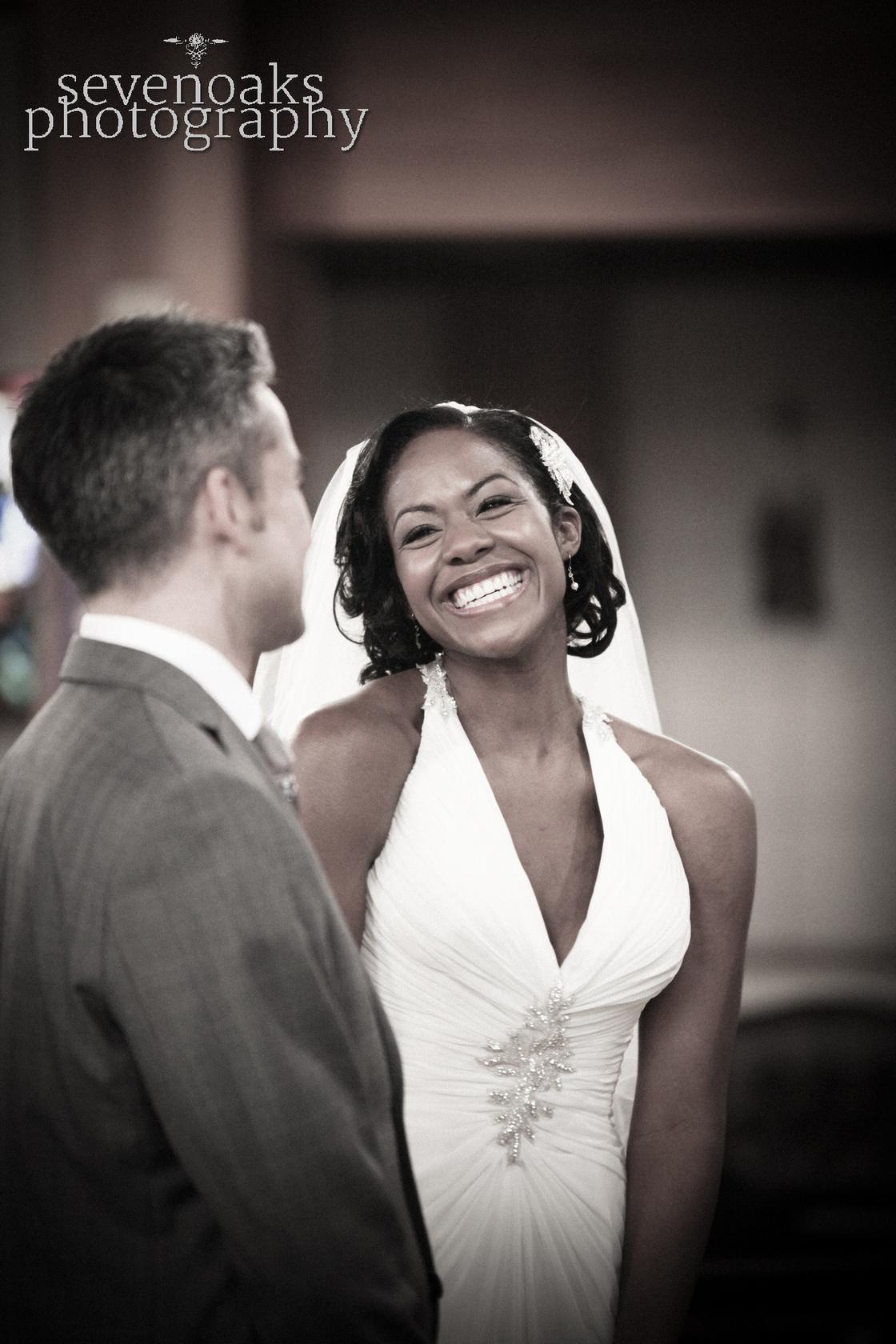 Sevenoaks documentary wedding photographer-11.jpg