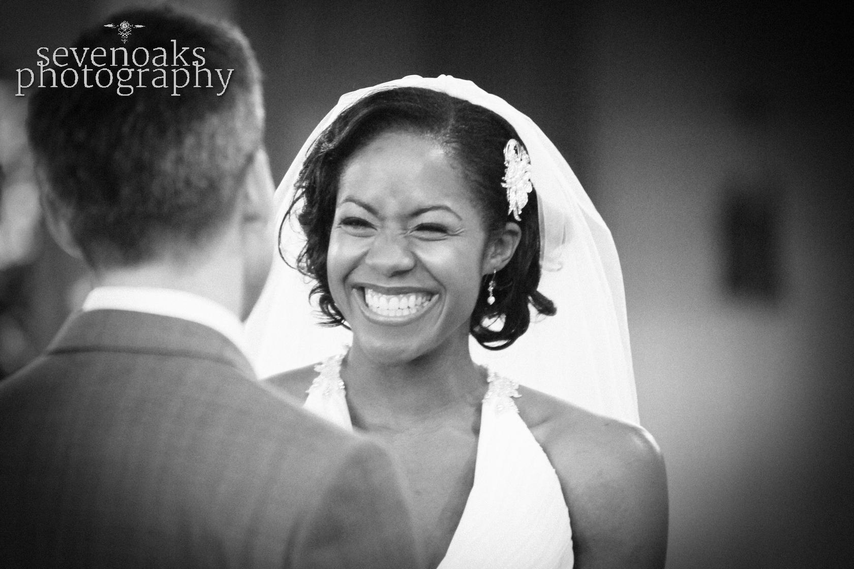 Sevenoaks documentary wedding photographer-12.jpg