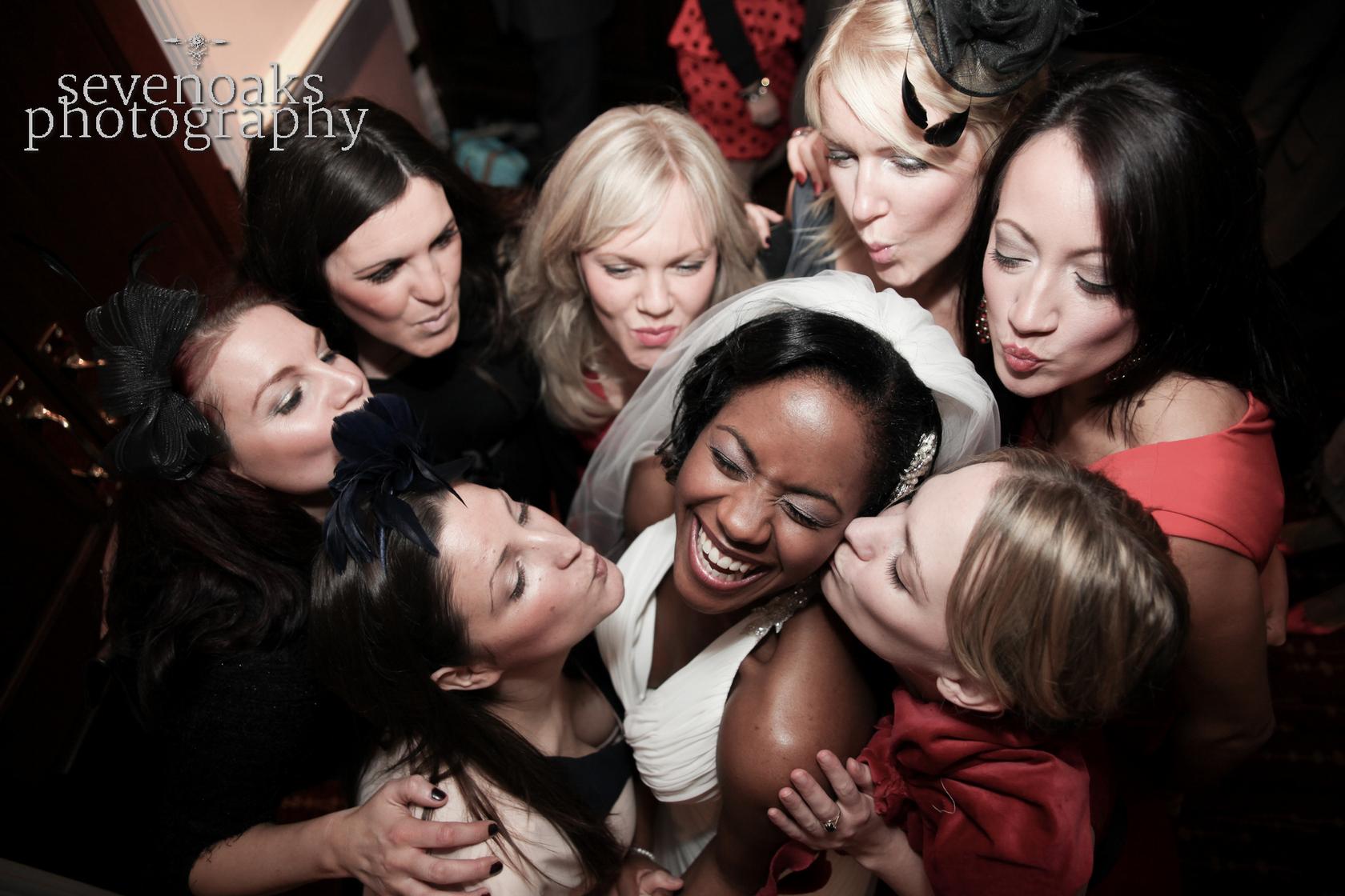 Sevenoaks documentary wedding photographer-14.jpg