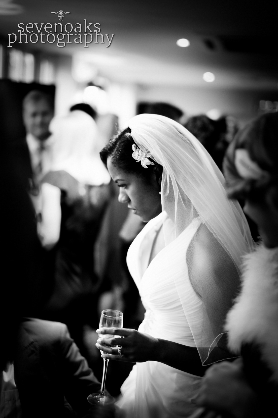 Sevenoaks documentary wedding photographer-15.jpg