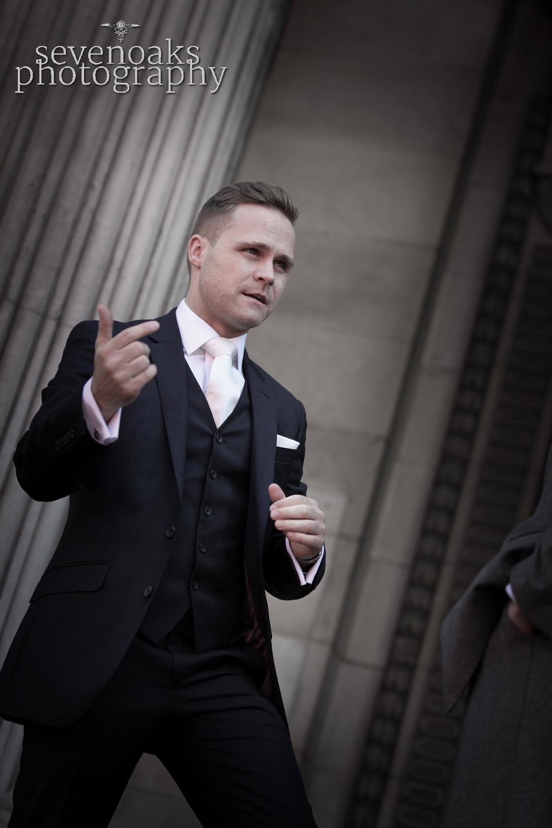 Sevenoaks documentary wedding photographer-24.jpg