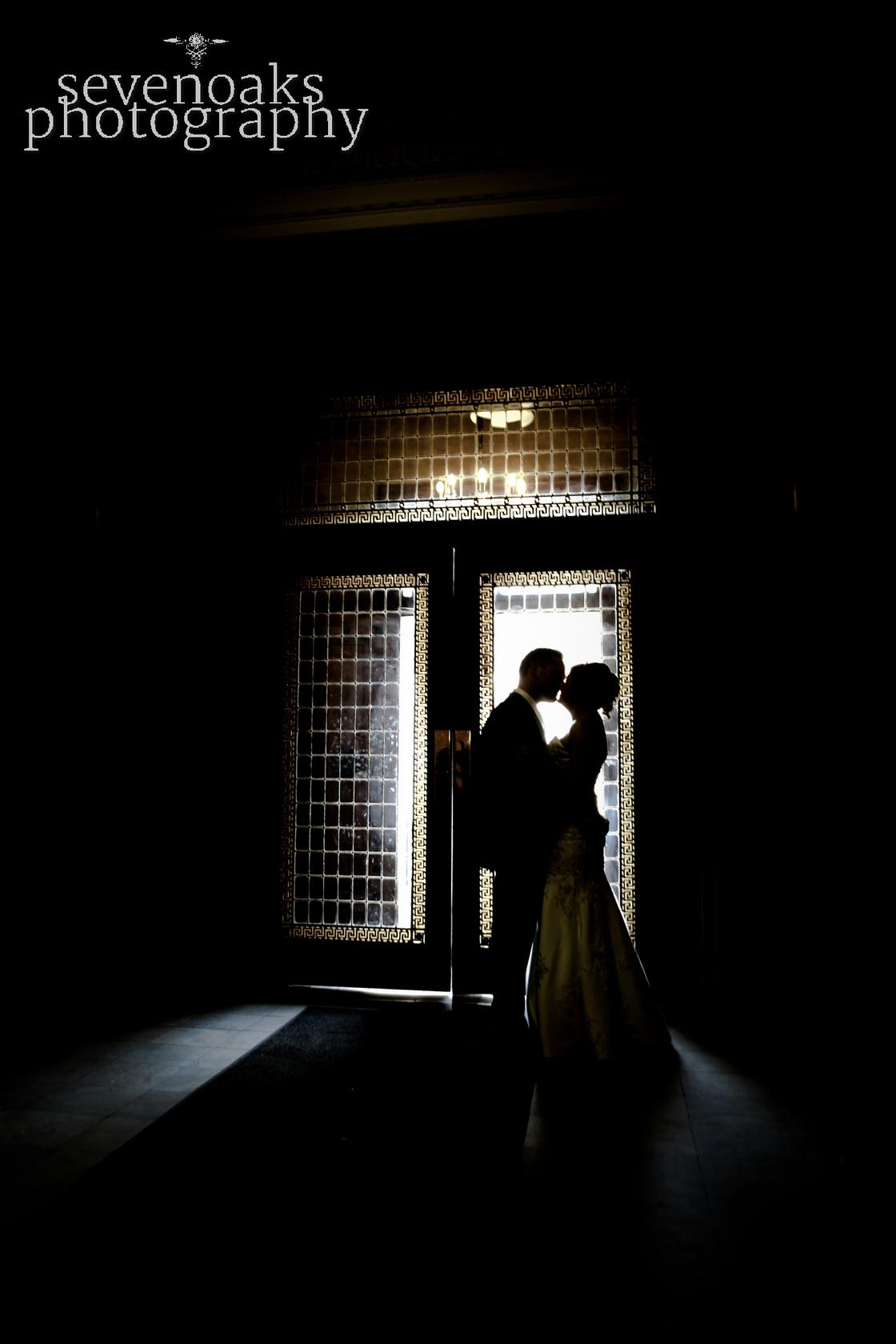 Sevenoaks documentary wedding photographer-26.jpg