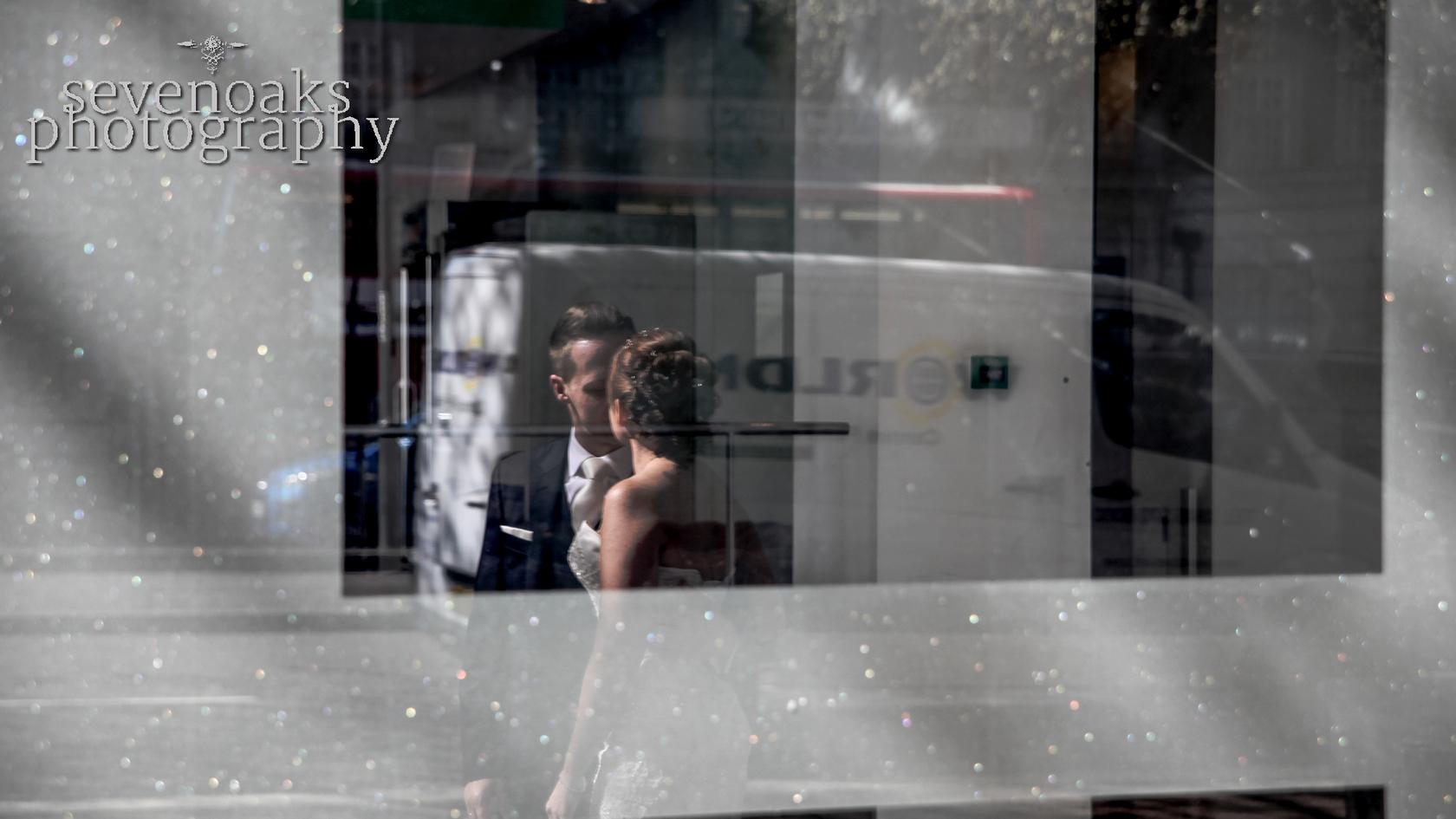 Sevenoaks documentary wedding photographer-28.jpg