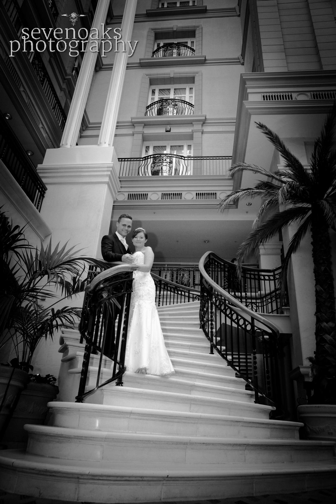 Sevenoaks documentary wedding photographer-29.jpg