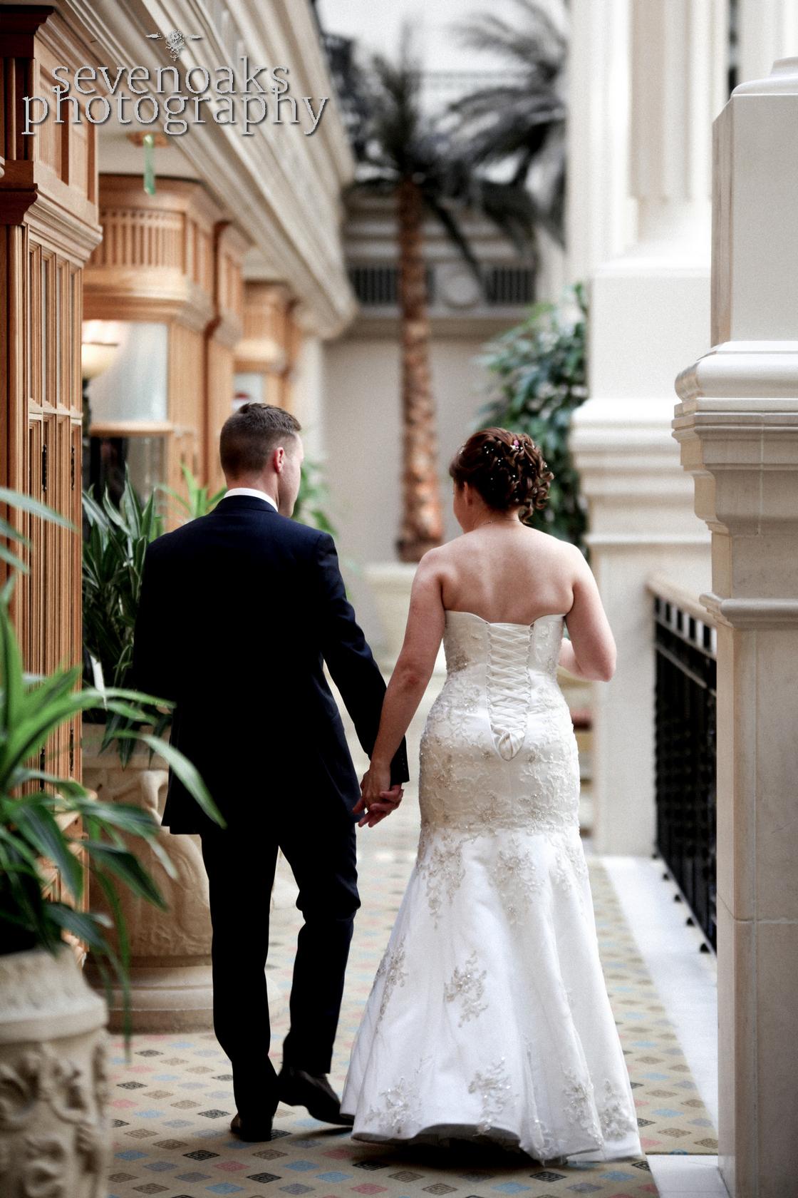 Sevenoaks documentary wedding photographer-30.jpg