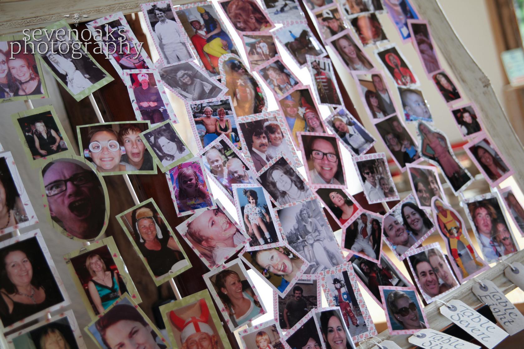 Sevenoaks documentary wedding photographer-38.jpg