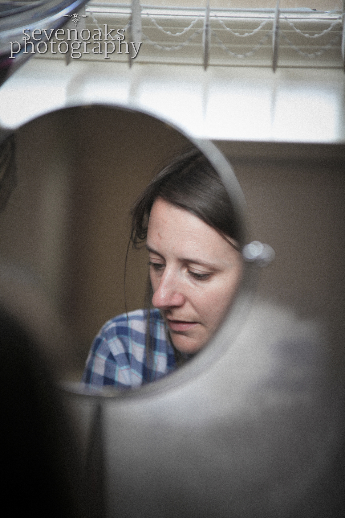 Sevenoaks documentary wedding photographer-40.jpg