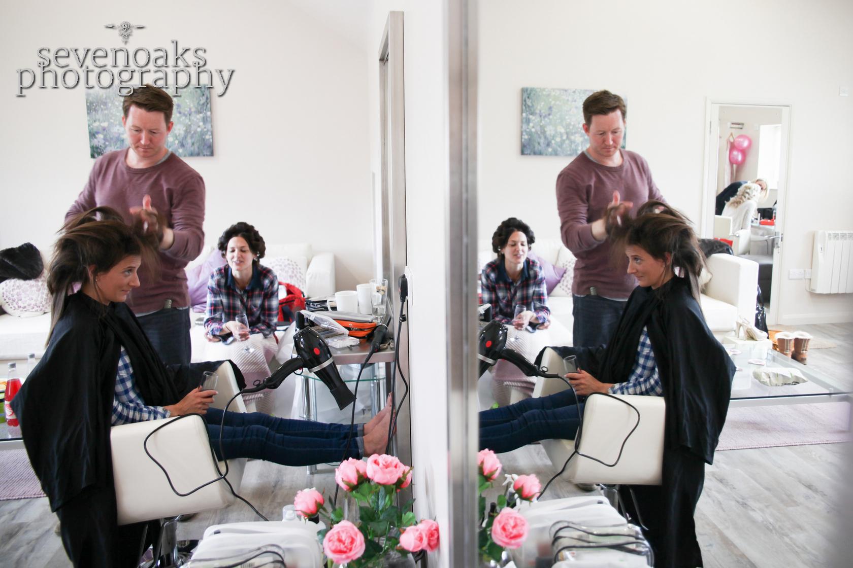 Sevenoaks documentary wedding photographer-45.jpg