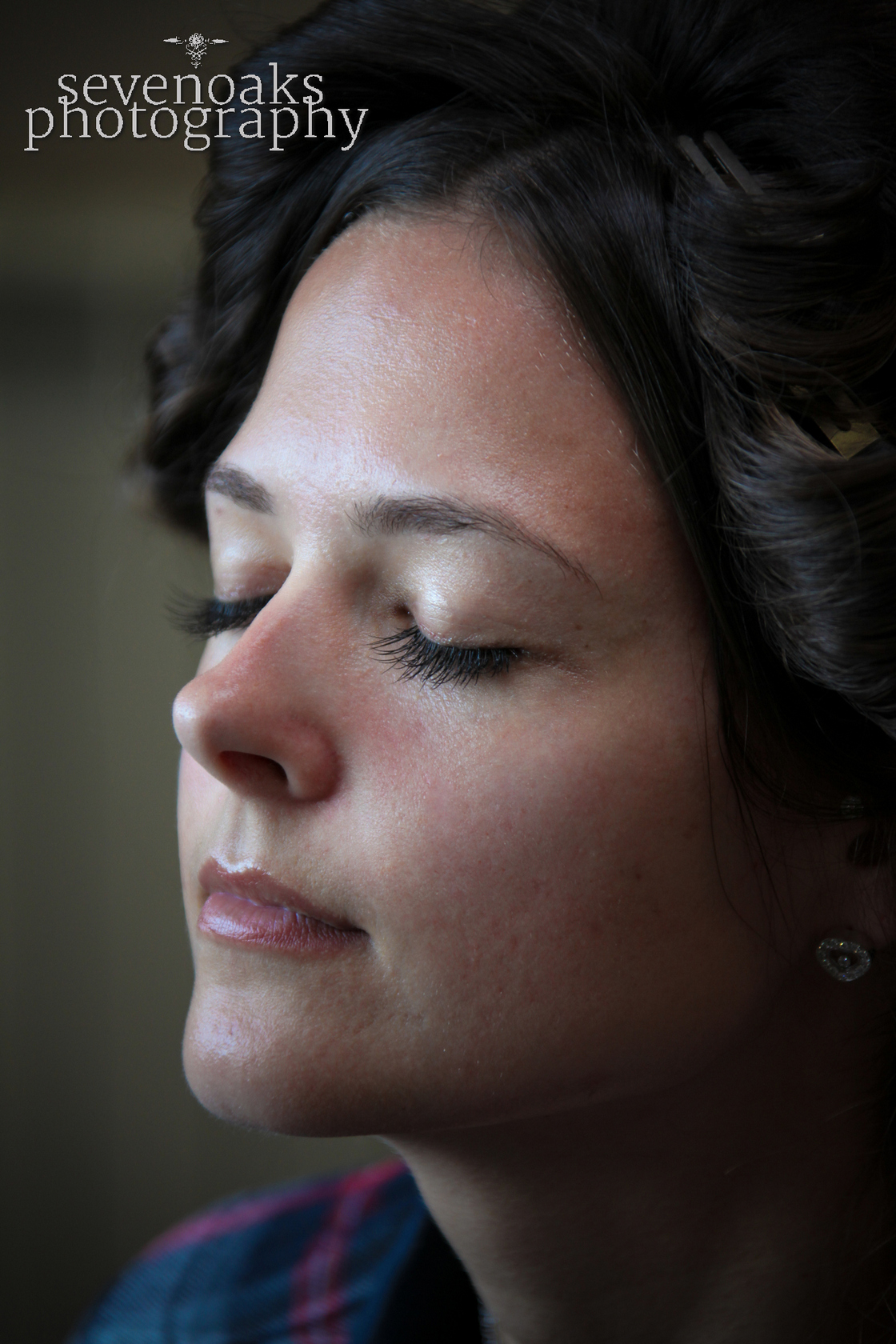 Sevenoaks documentary wedding photographer-47.jpg