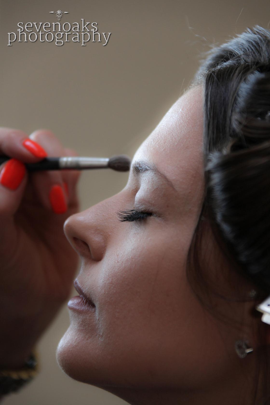 Sevenoaks documentary wedding photographer-49.jpg