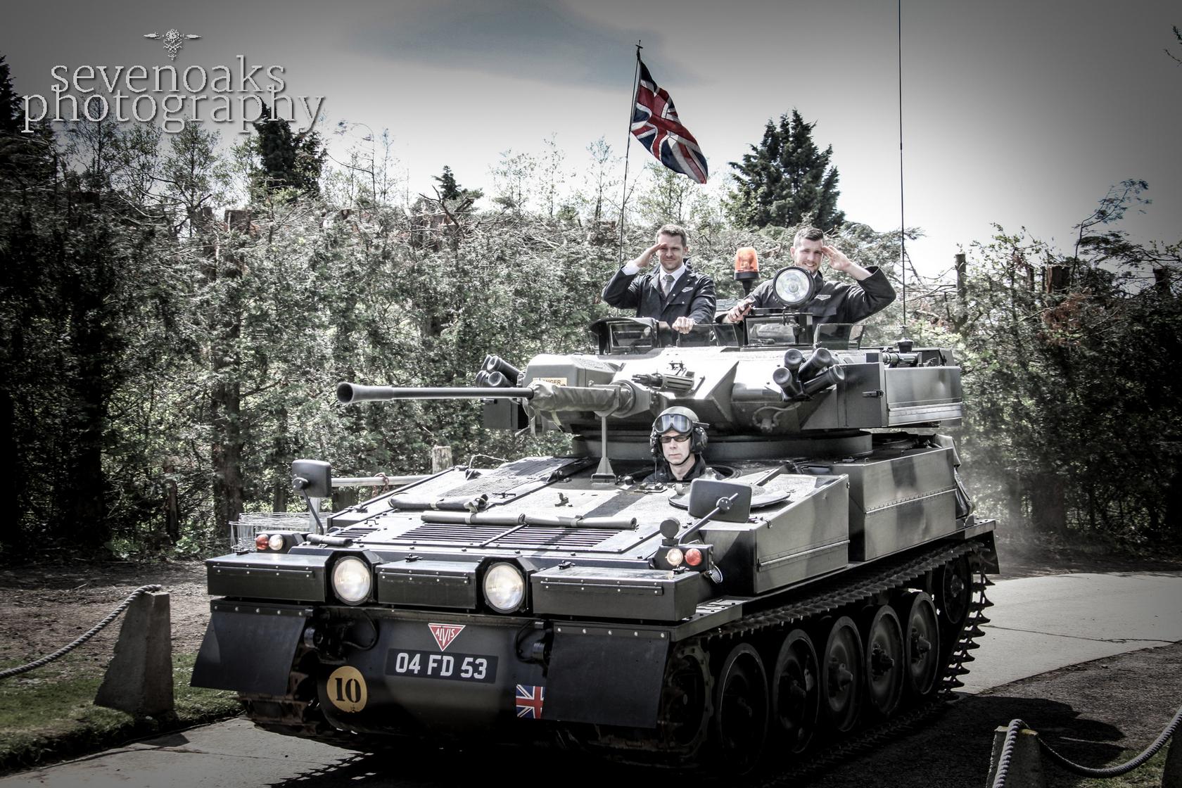 Sevenoaks documentary wedding photographer-50.jpg