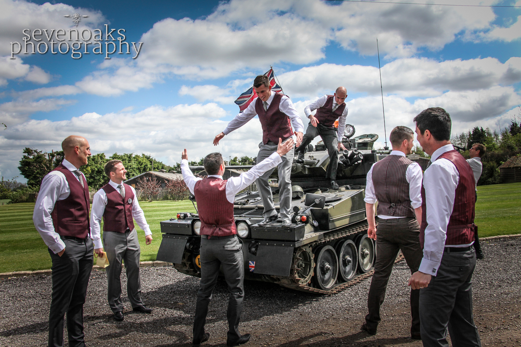 Sevenoaks documentary wedding photographer-53.jpg