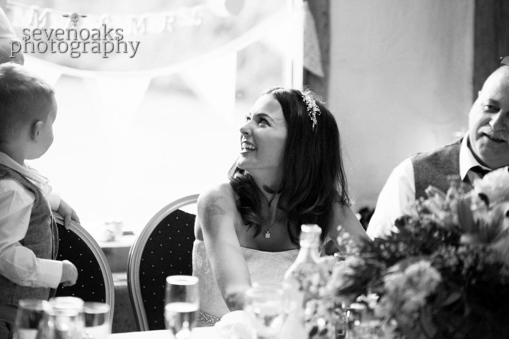 Sevenoaks documentary wedding photographer-58.jpg
