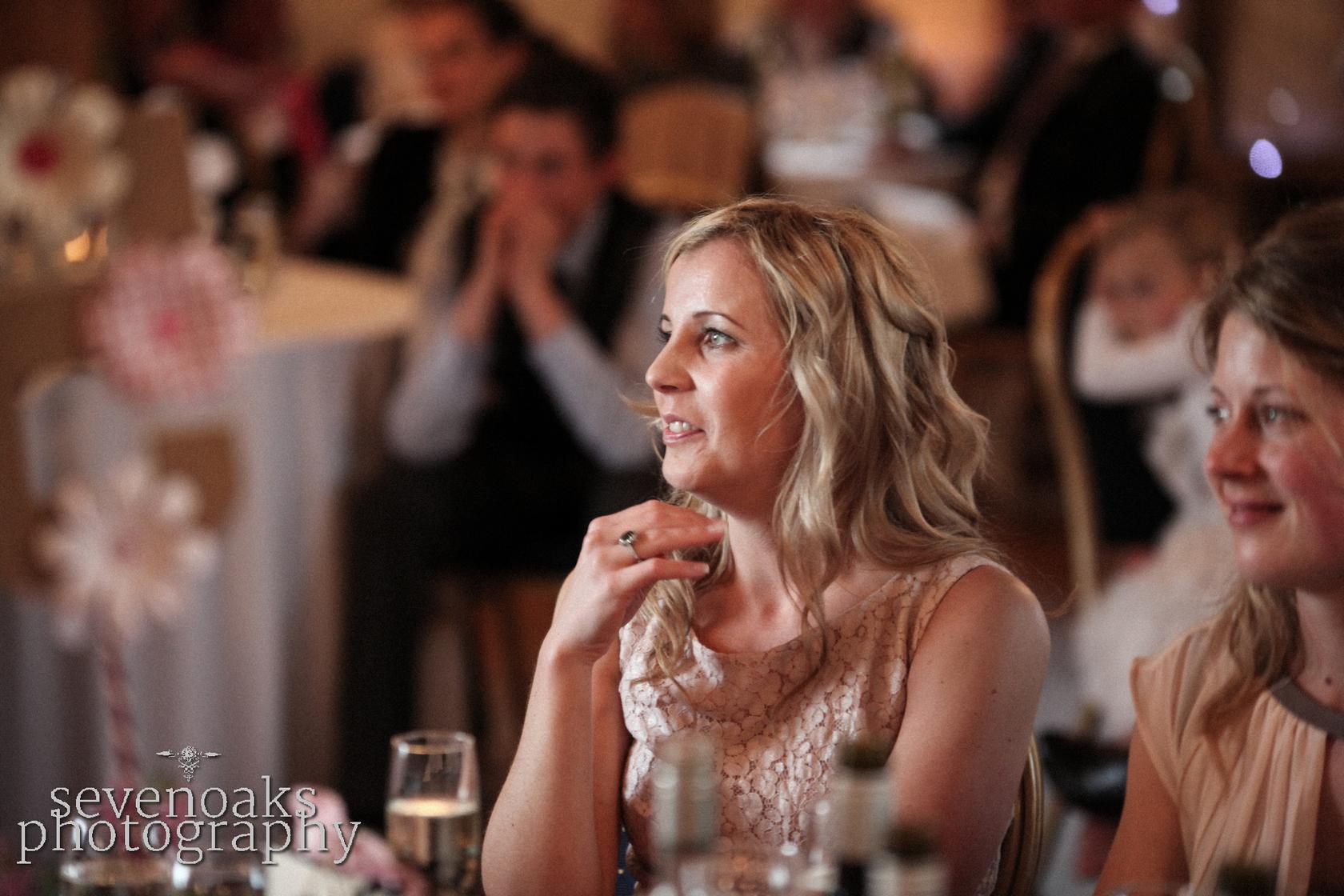 Sevenoaks documentary wedding photographer-57.jpg