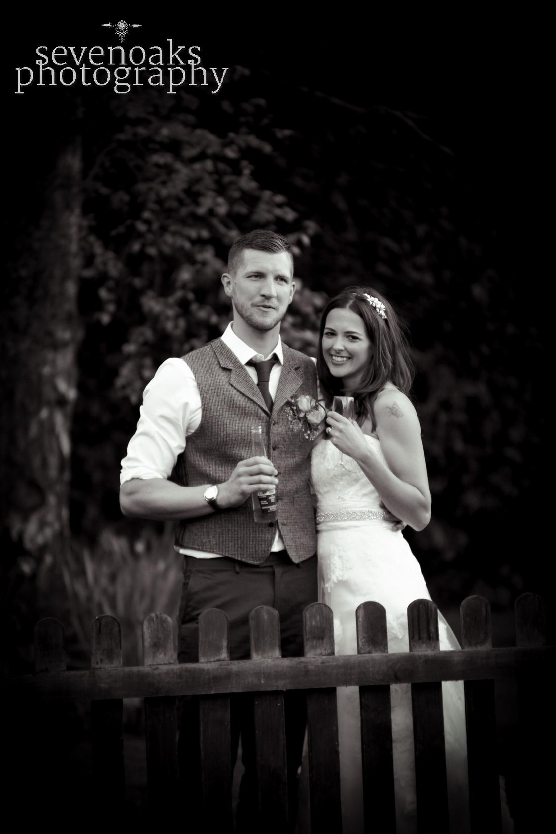 Sevenoaks documentary wedding photographer-60.jpg