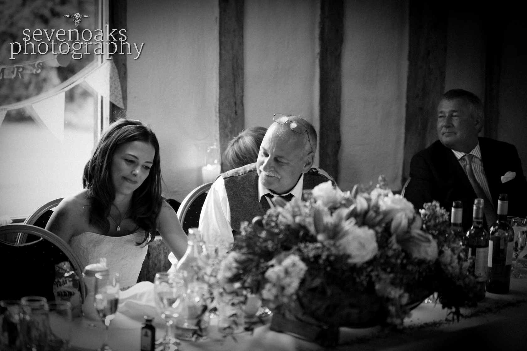 Sevenoaks documentary wedding photographer-59.jpg