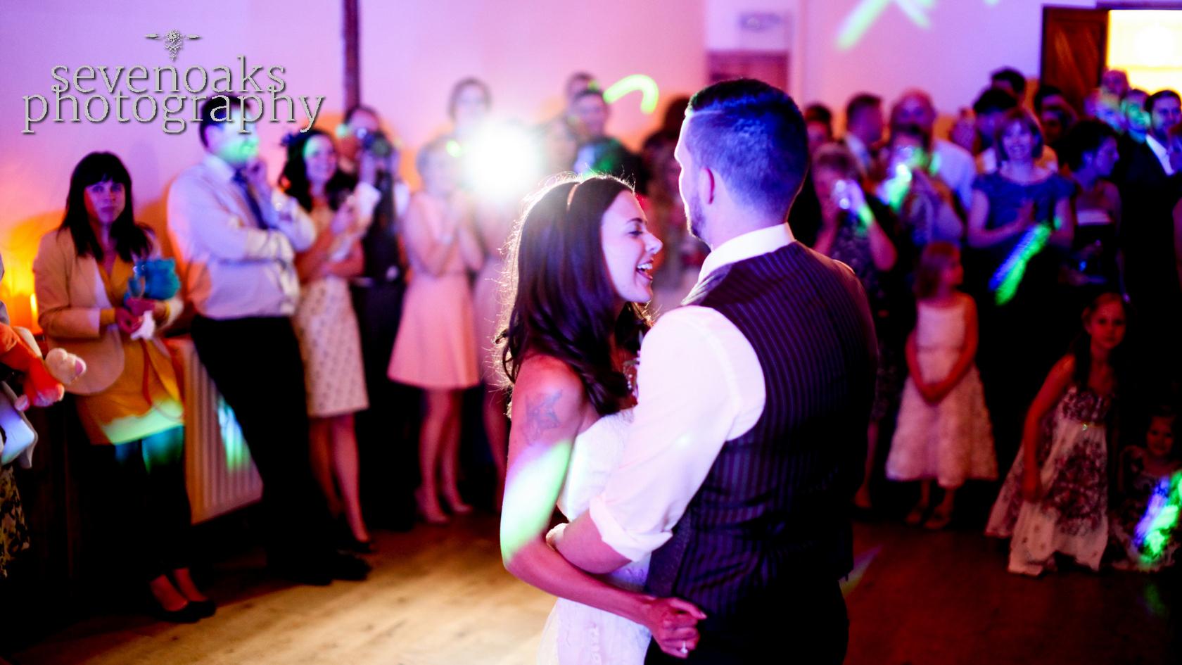 Sevenoaks documentary wedding photographer-62.jpg