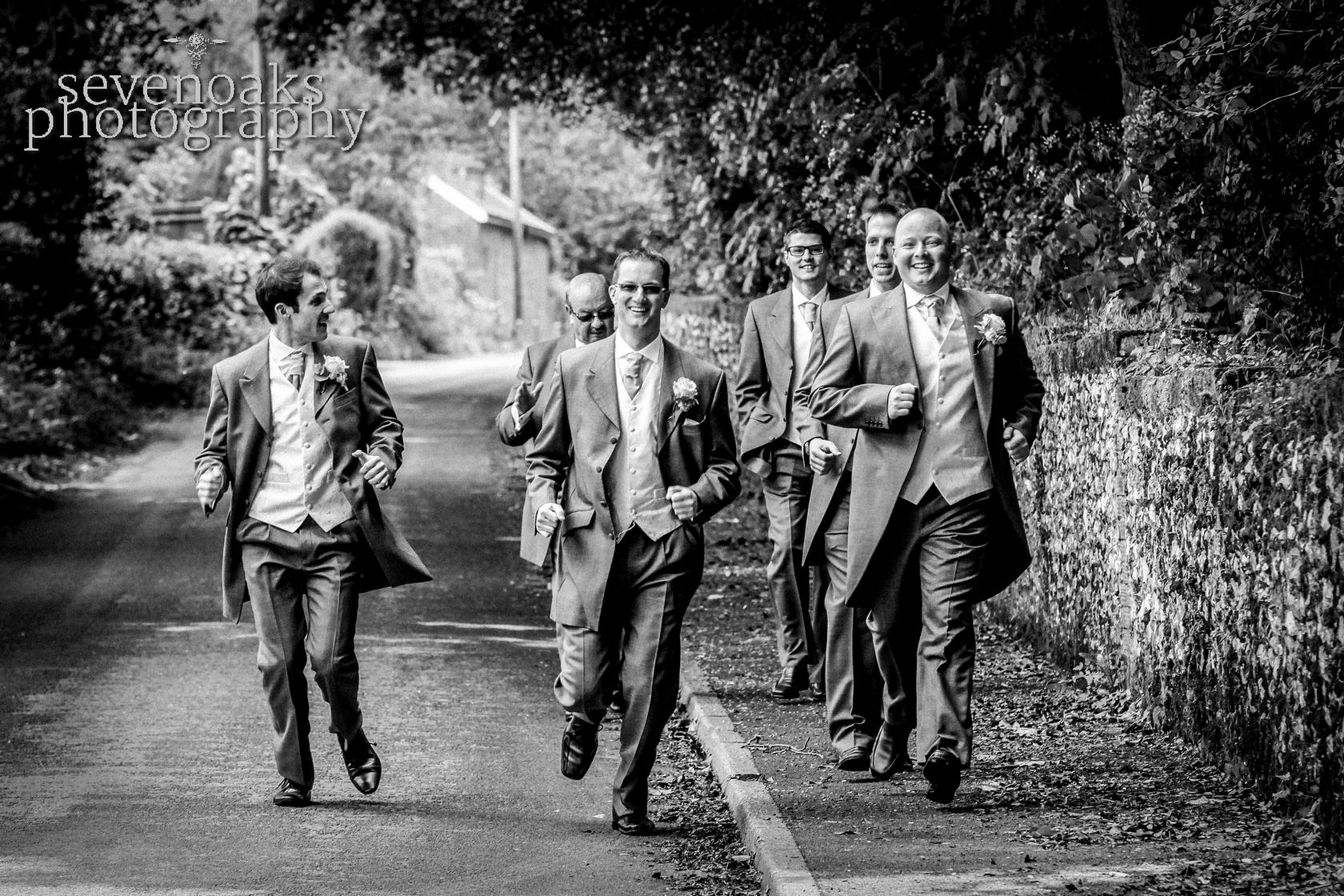 Sevenoaks documentary wedding photographer-71.jpg