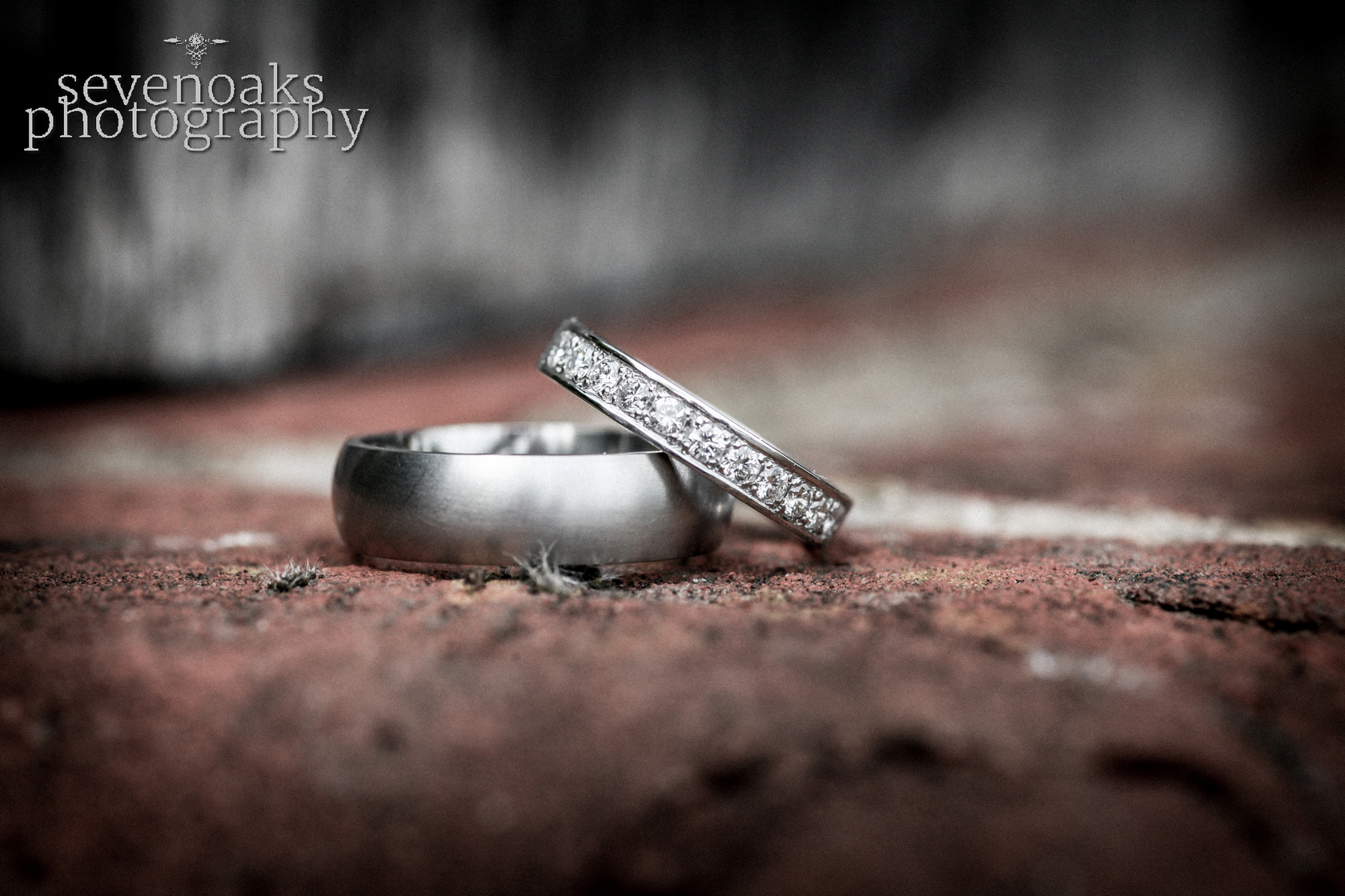 Sevenoaks documentary wedding photographer-72.jpg