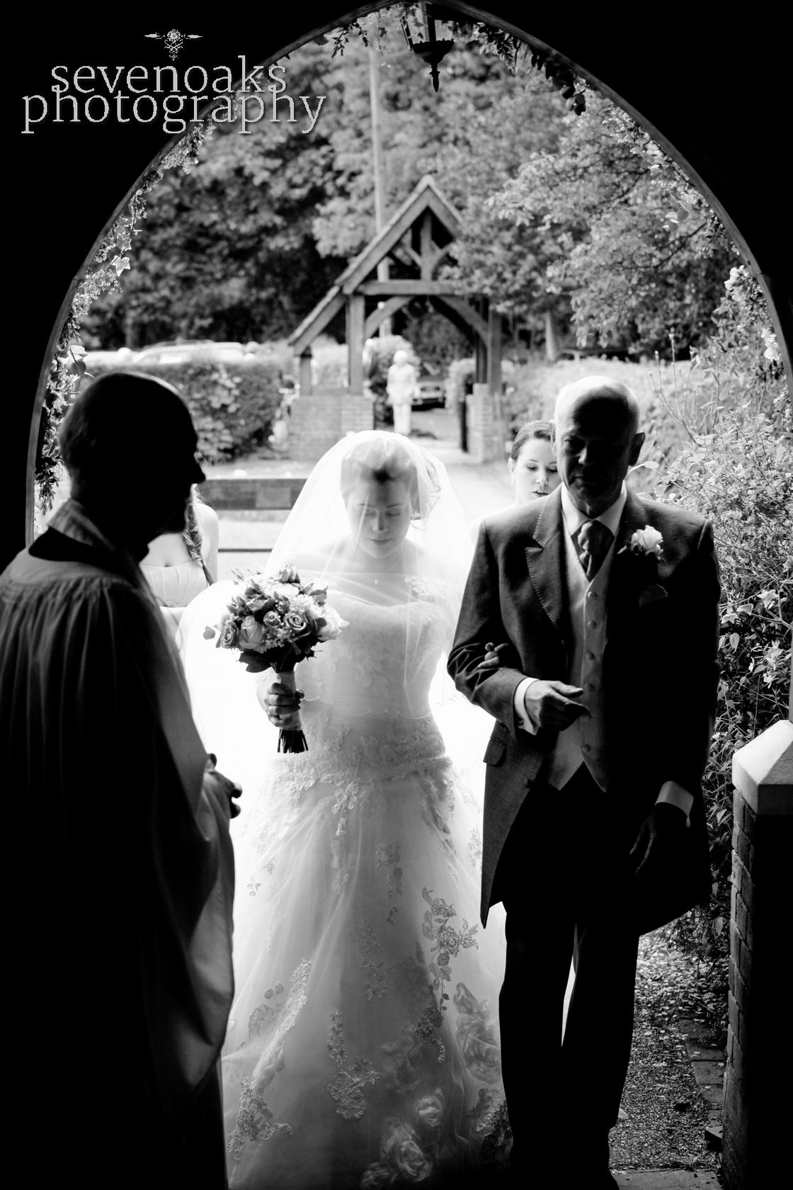 Sevenoaks documentary wedding photographer-81.jpg