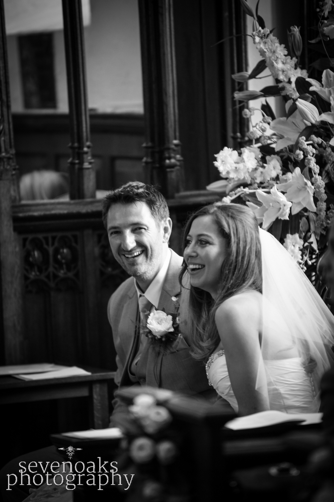 Sevenoaks documentary wedding photographer-97.jpg