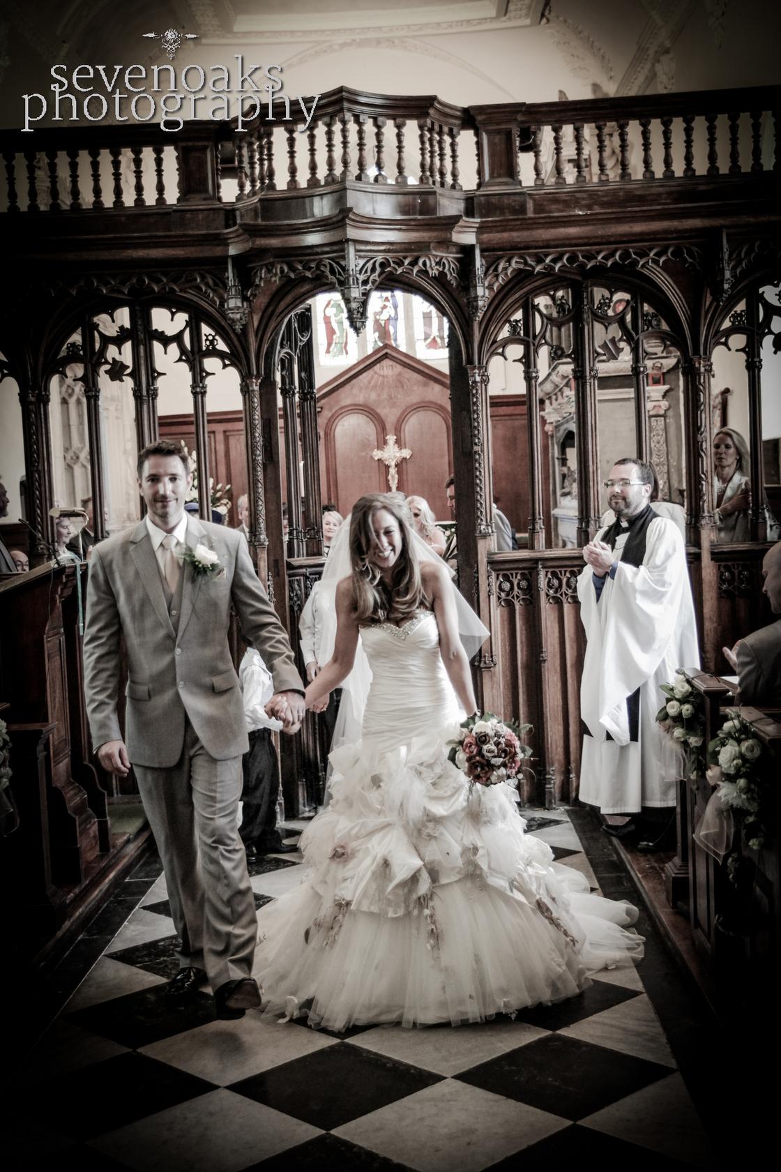 Sevenoaks documentary wedding photographer-101.jpg