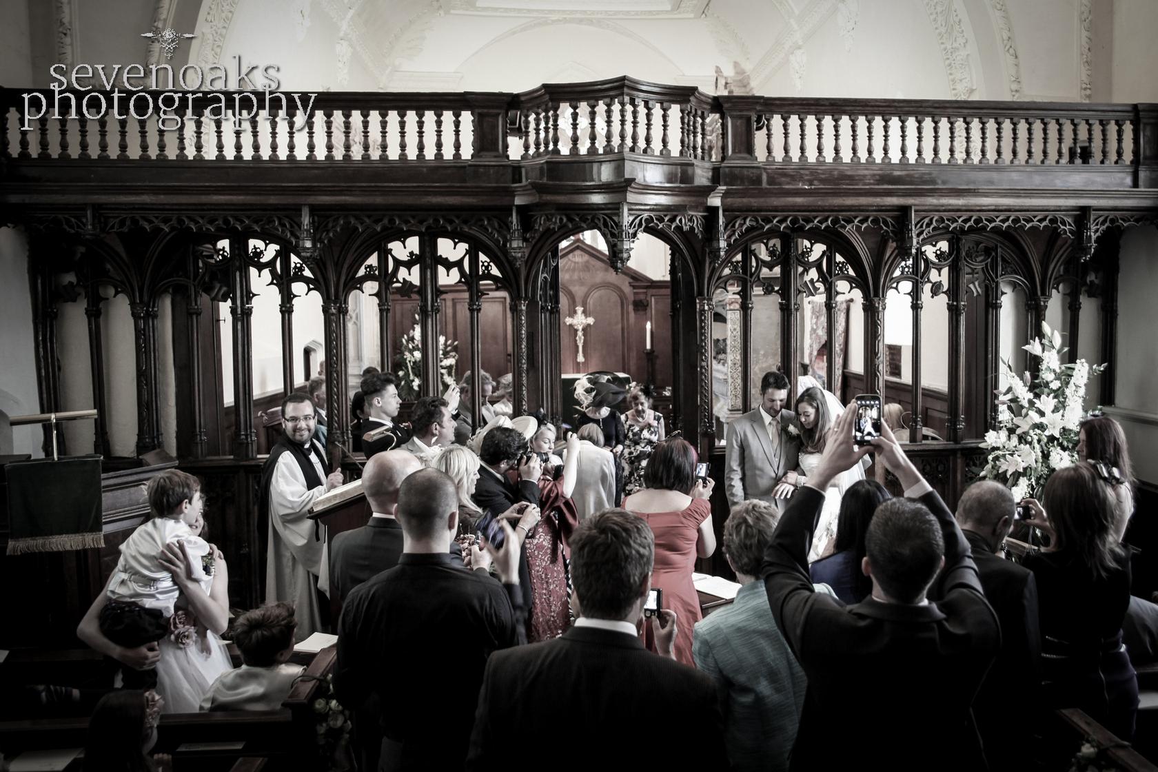 Sevenoaks documentary wedding photographer-100.jpg