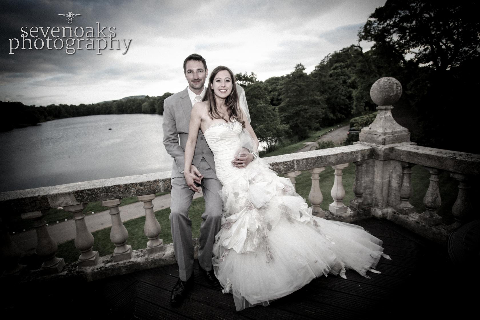 Sevenoaks documentary wedding photographer-102.jpg
