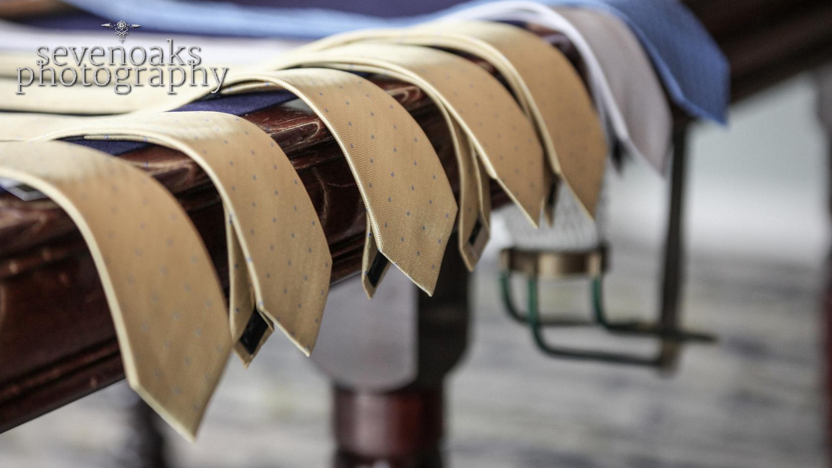 Sevenoaks documentary wedding photographer-104.jpg