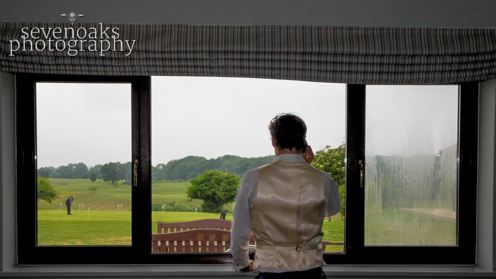 Sevenoaks documentary wedding photographer-105.jpg