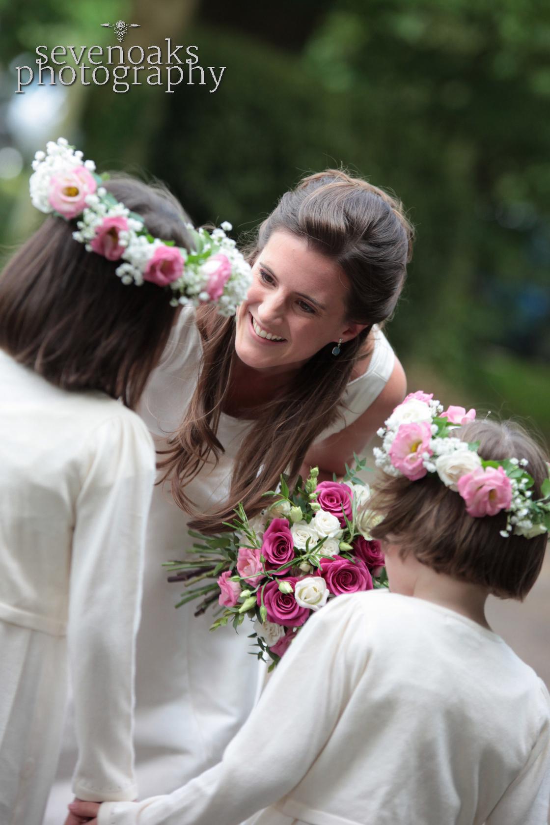 Sevenoaks documentary wedding photographer-112.jpg
