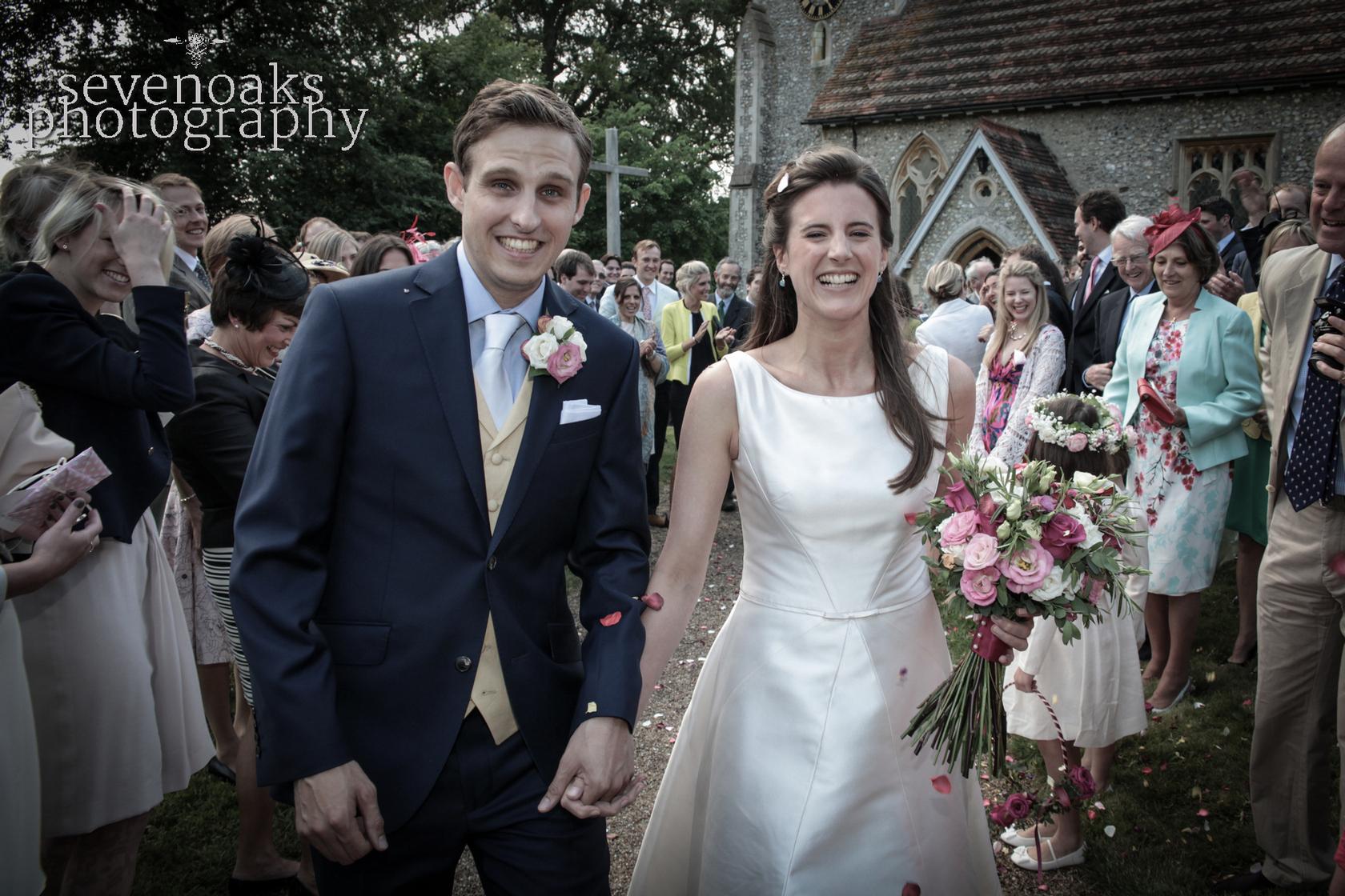 Sevenoaks documentary wedding photographer-117.jpg