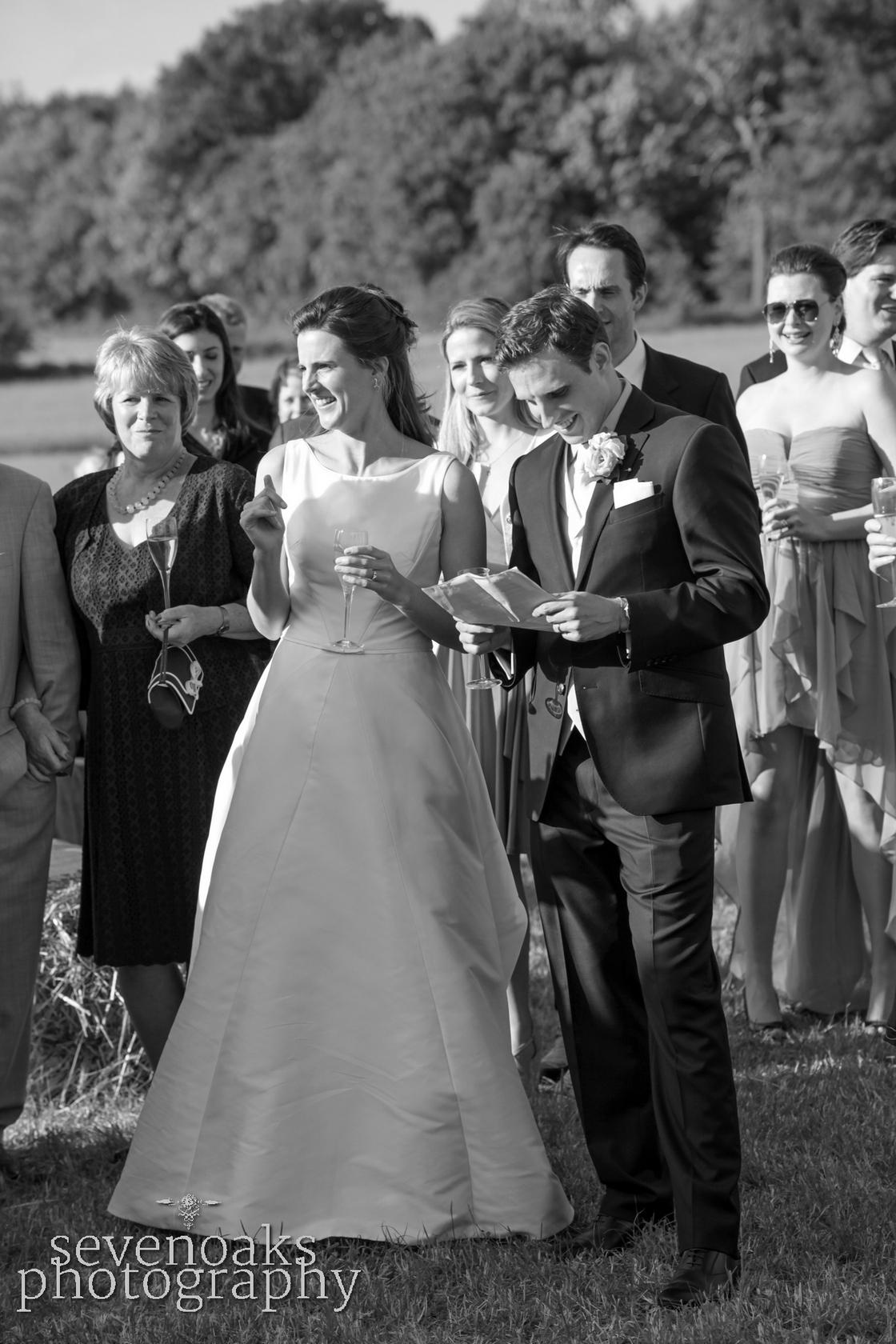Sevenoaks documentary wedding photographer-121.jpg