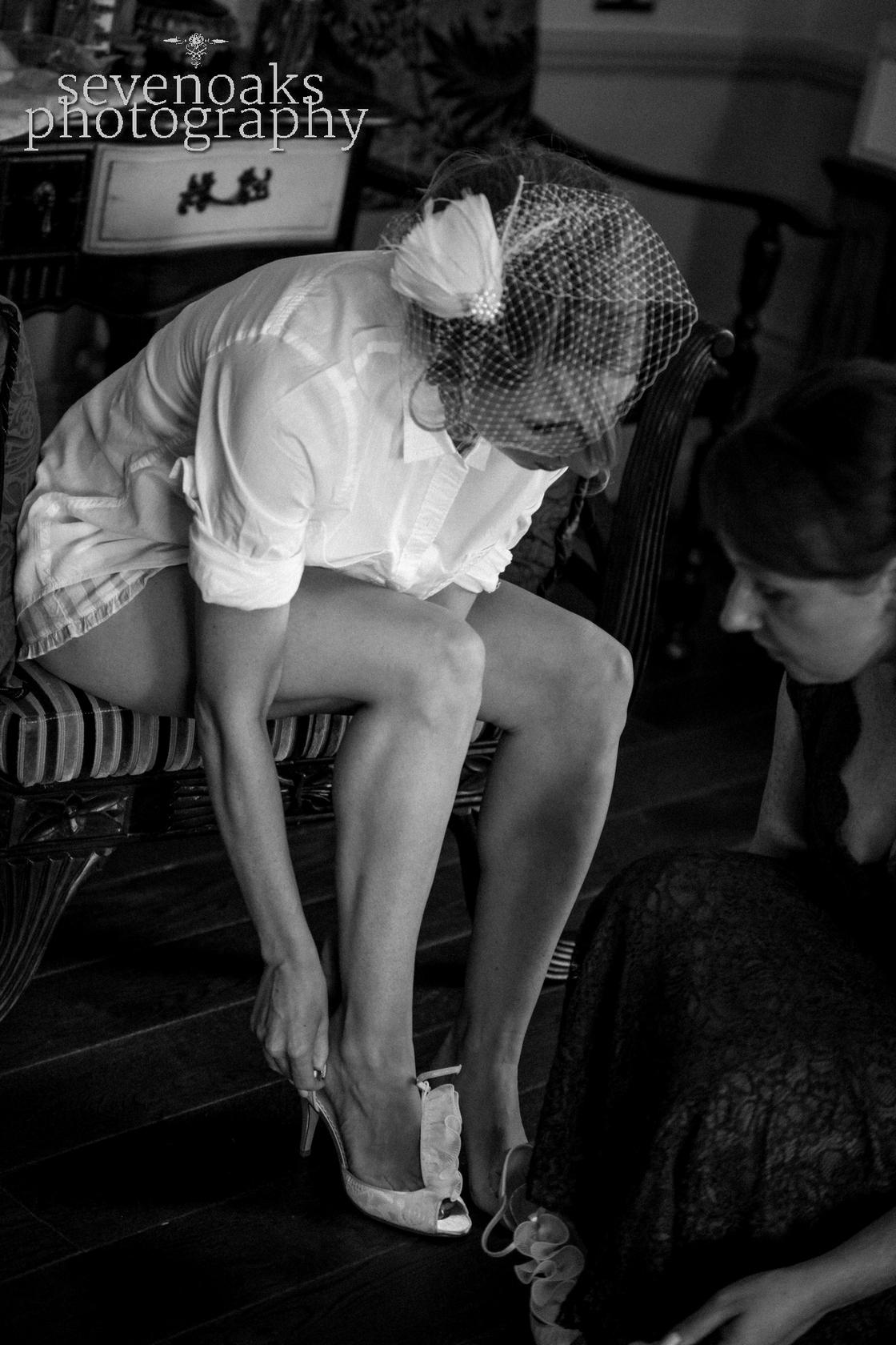 Sevenoaks documentary wedding photographer-130.jpg