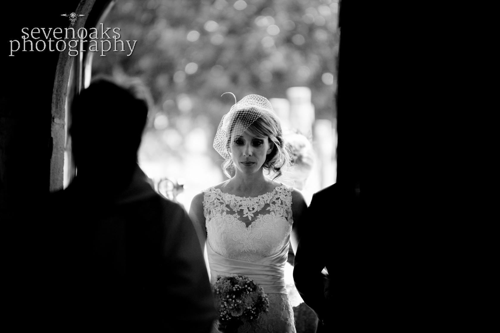 Sevenoaks documentary wedding photographer-133.jpg