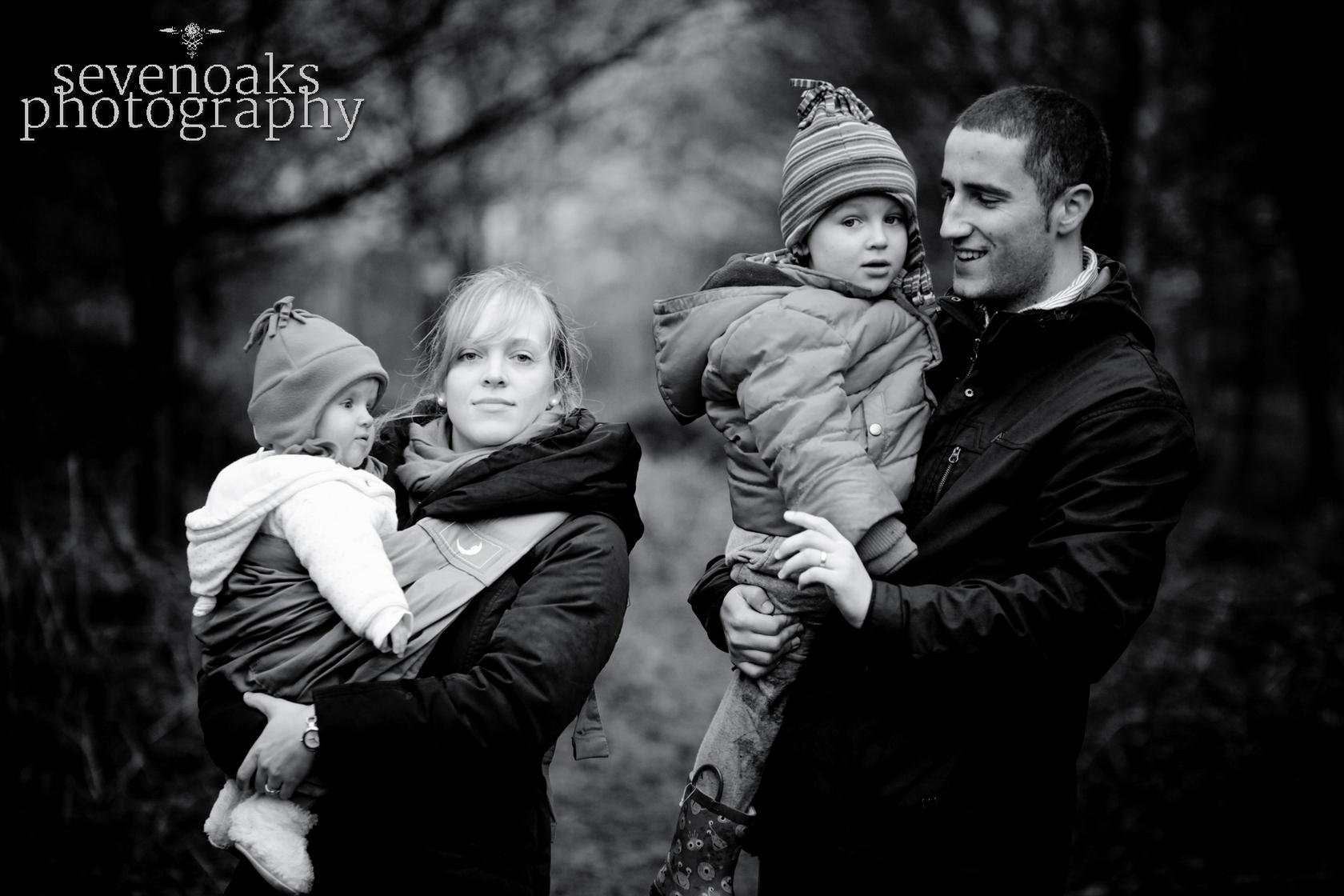 sevenoaks portrait photographer-22.jpg