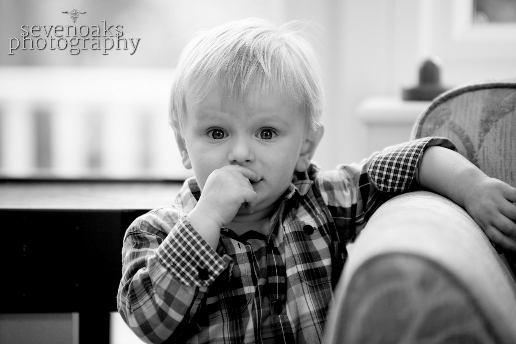 sevenoaks portrait photographer-16.jpg