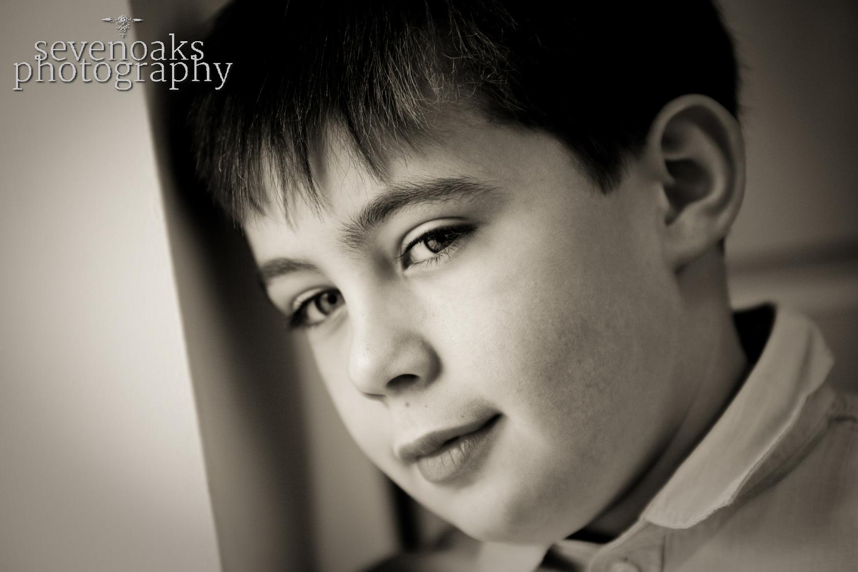 sevenoaks portrait photographer-14.jpg