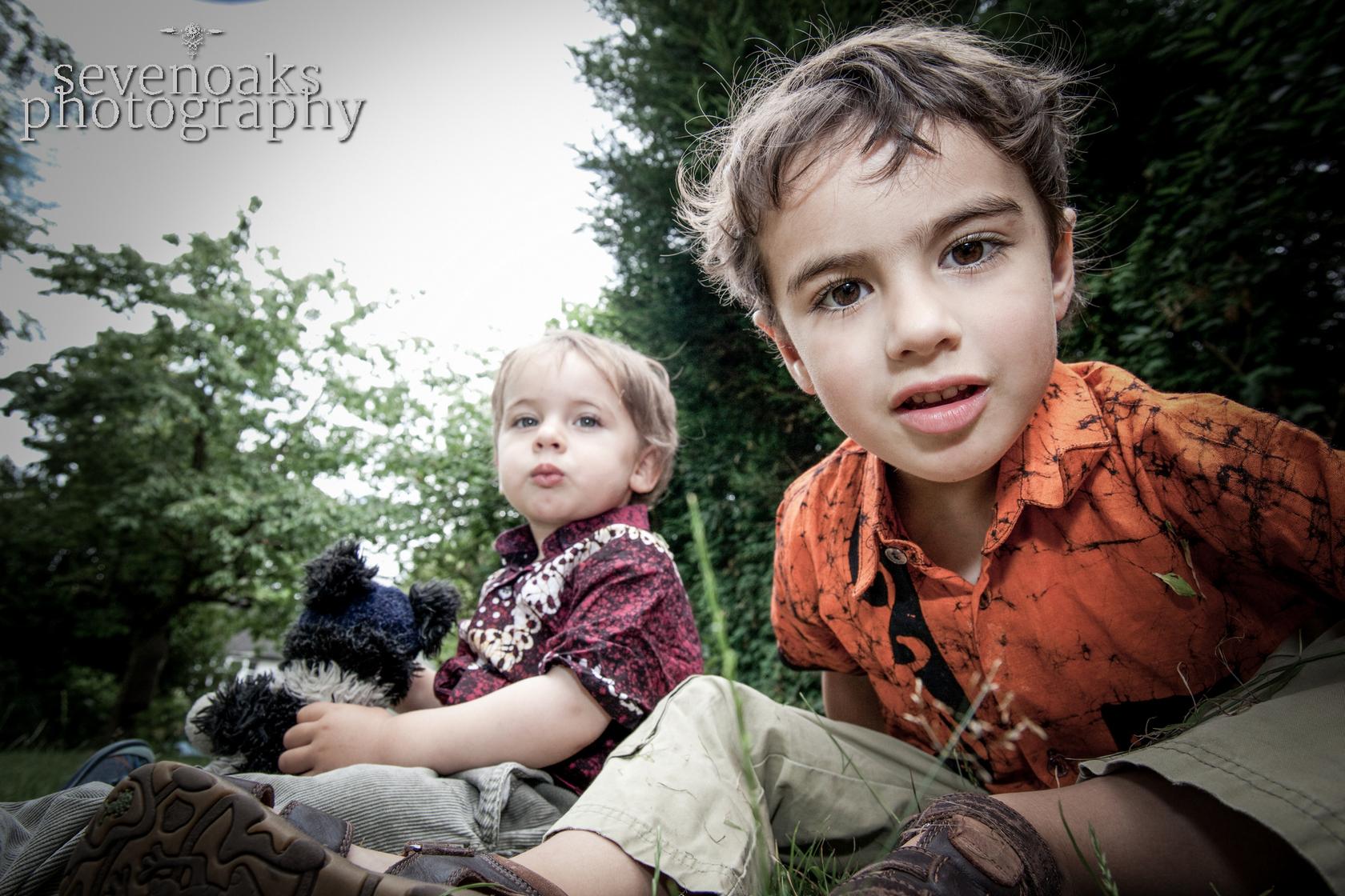 sevenoaks portrait photographer-6.jpg
