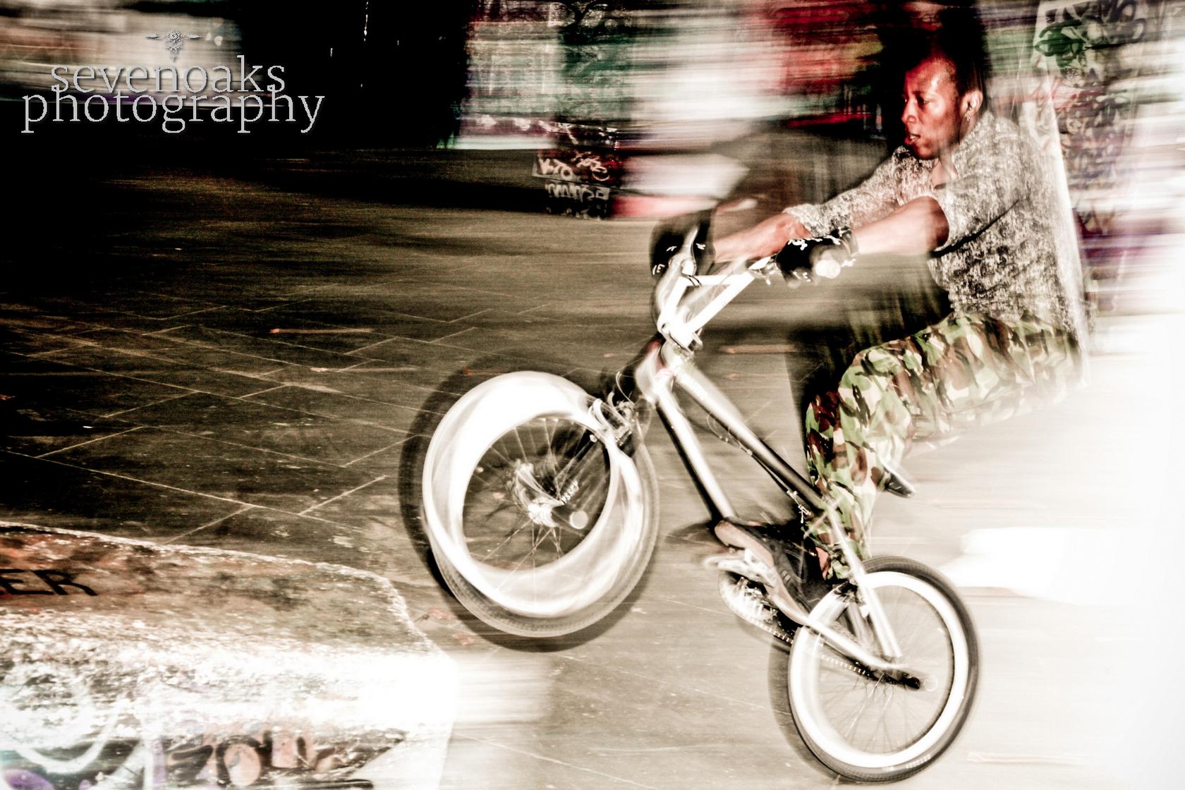 commercial photography Sevenoaks -2.jpg