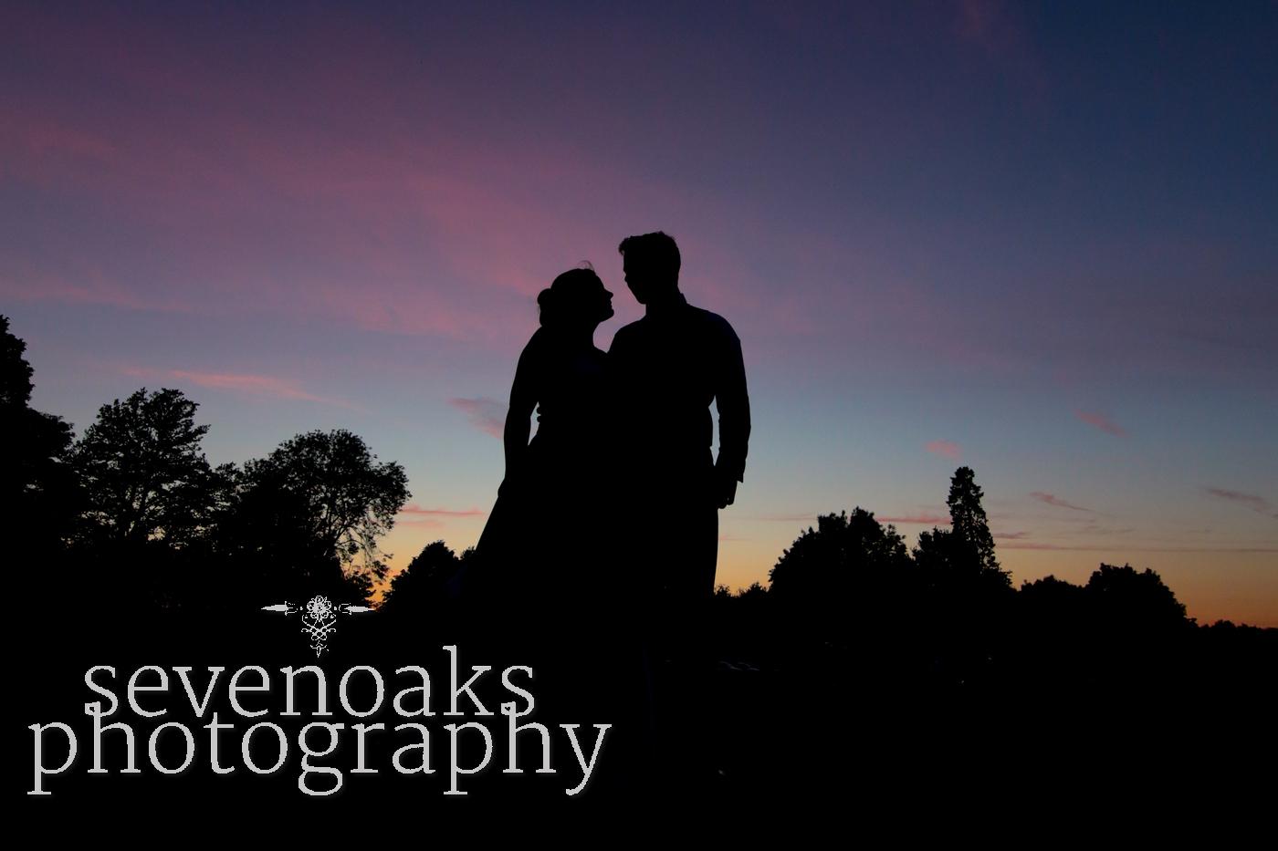 Photographer sevenoaks kent -  00006.jpg