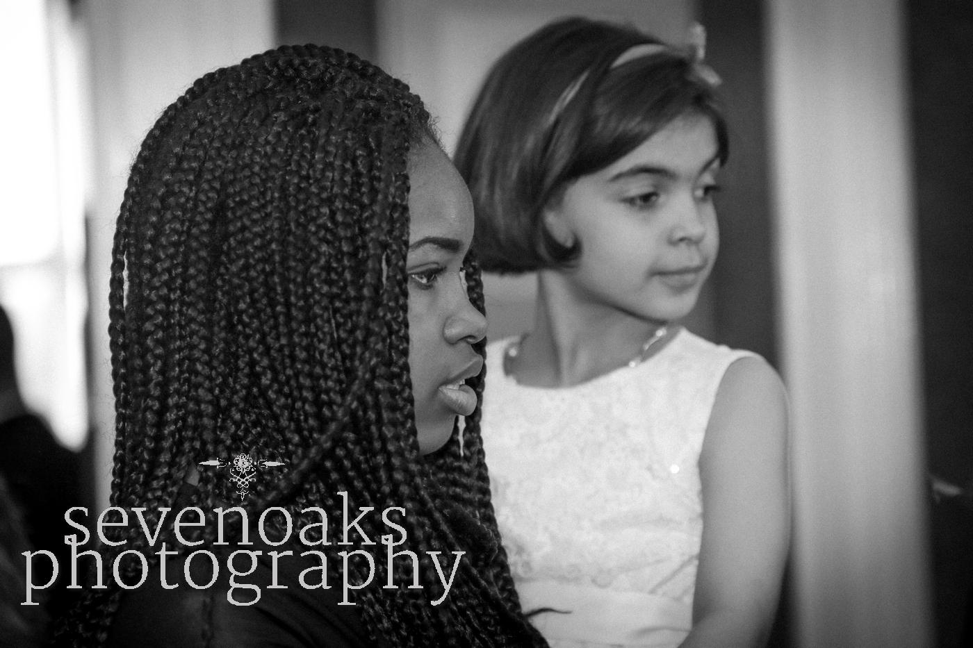 Photographer sevenoaks kent -  00007.jpg