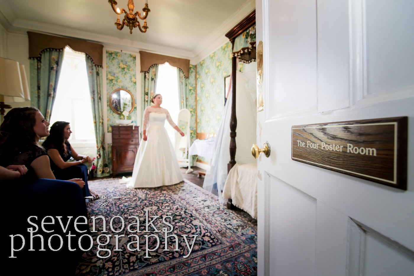 Photographer sevenoaks kent -  00014.jpg