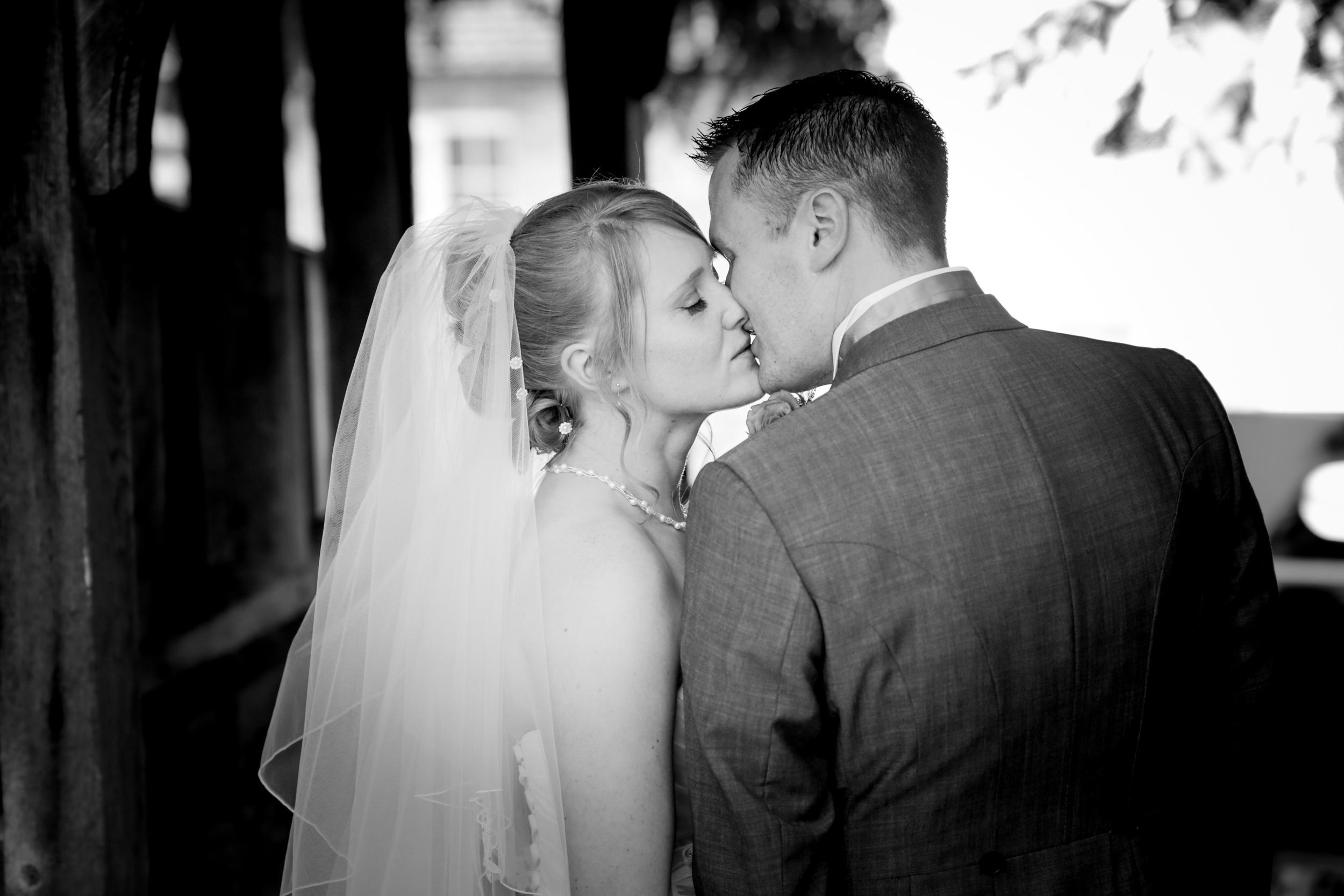 Alkham Wedding photographer-1-13.jpg