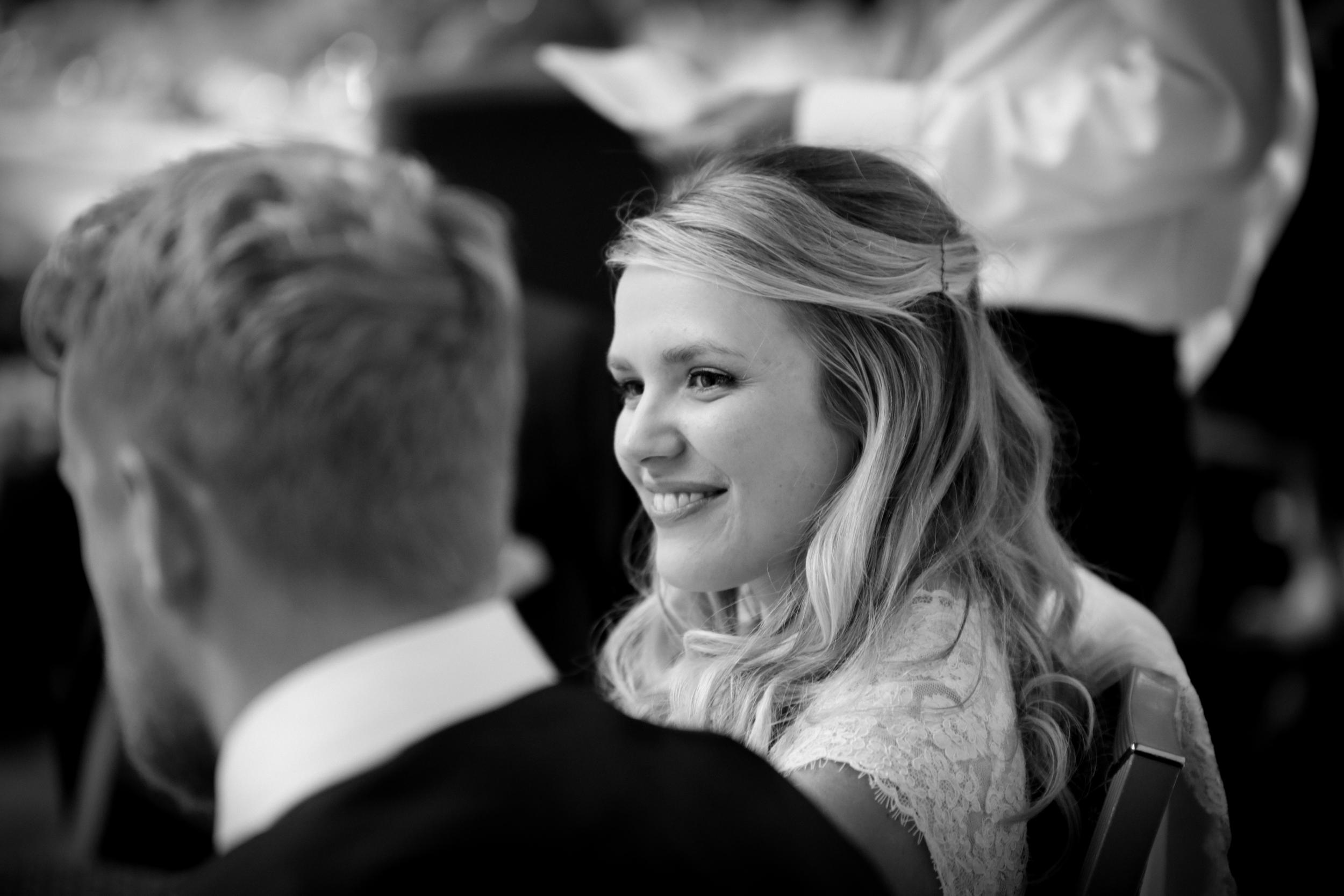 Royal Tunbridge Wells Wedding photographer-1-41.jpg