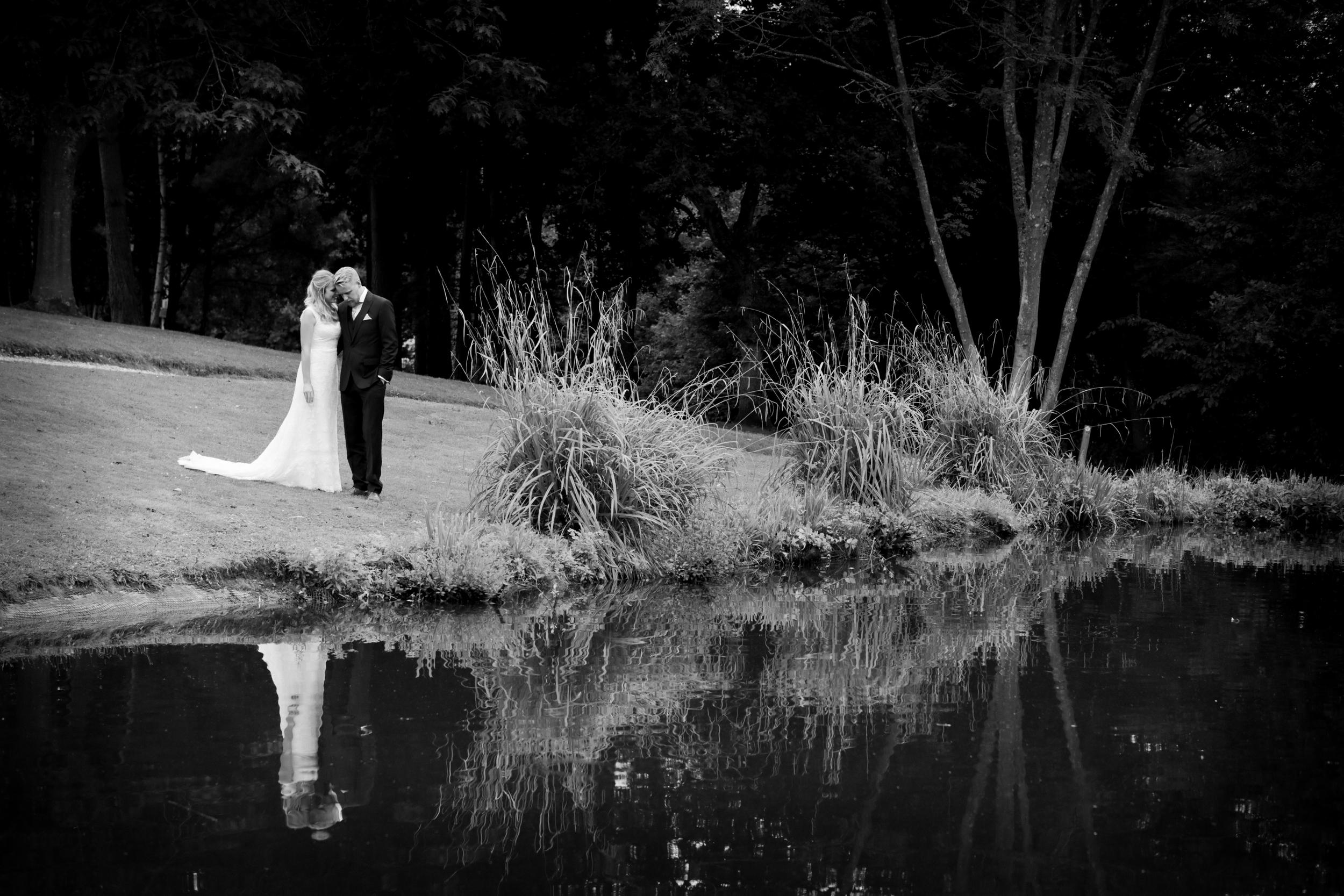 Royal Tunbridge Wells Wedding photographer-1-42.jpg