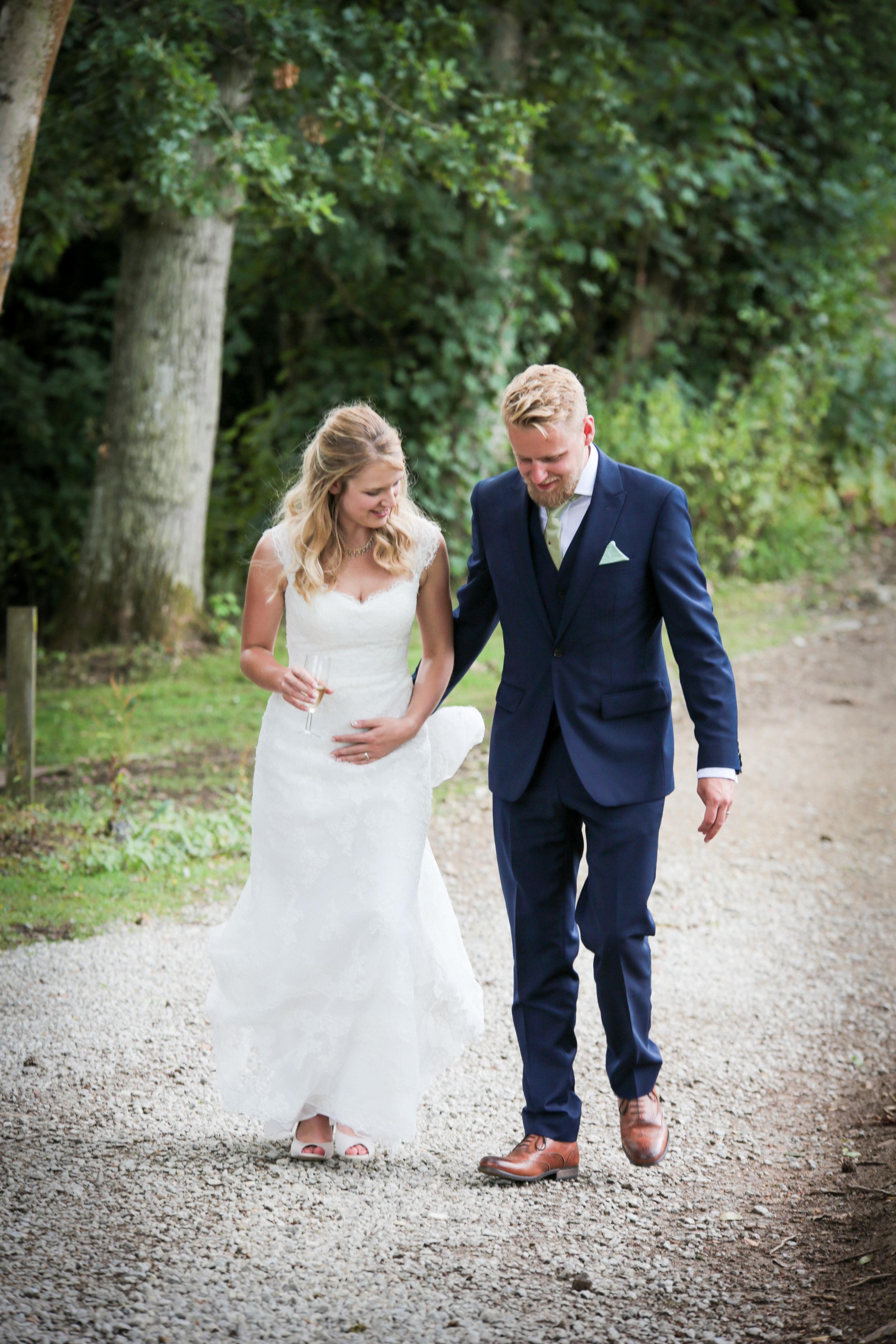 Royal Tunbridge Wells Wedding photographer-1-43.jpg