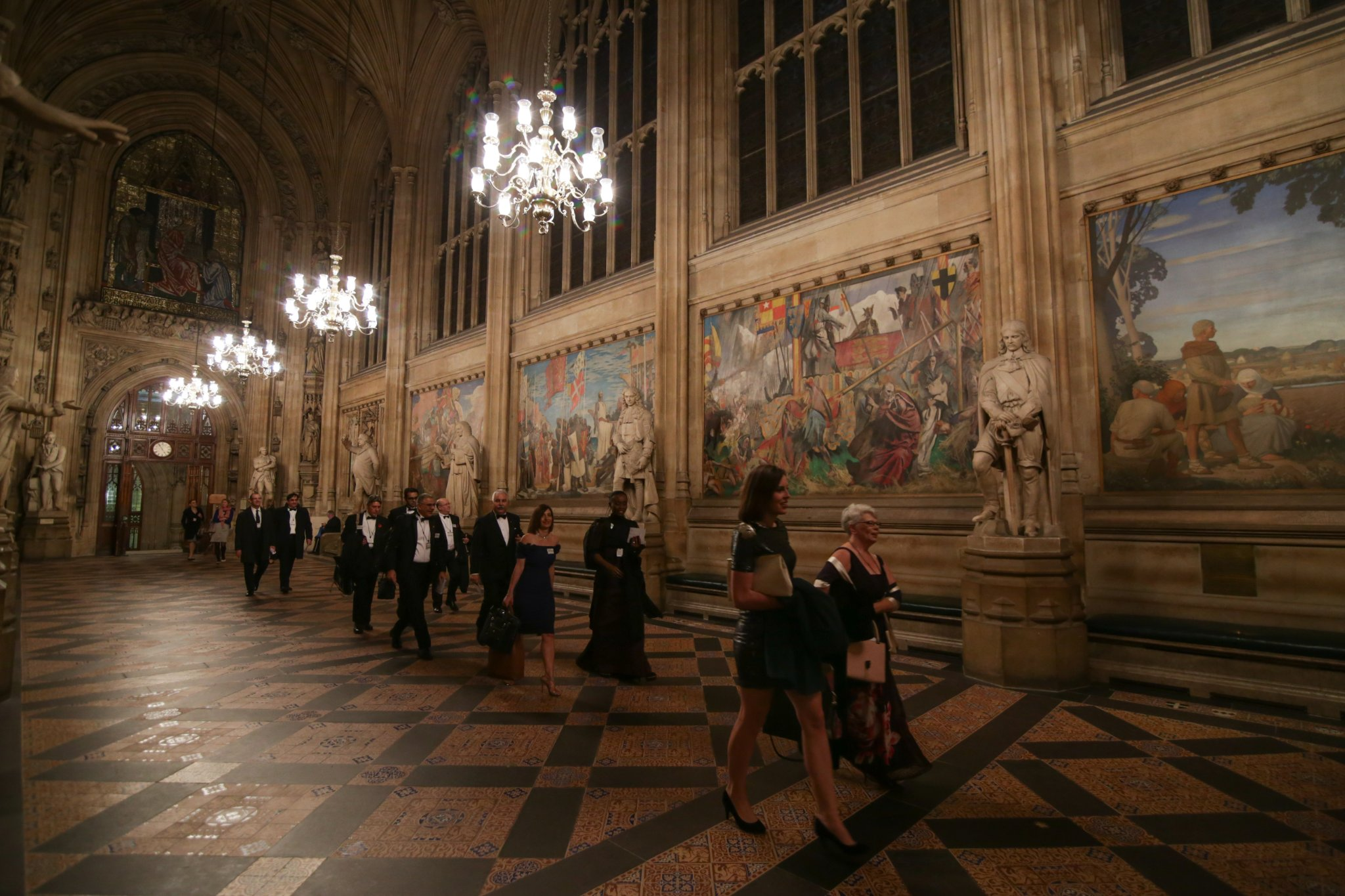 GT House of Commons November 2015-21.jpg