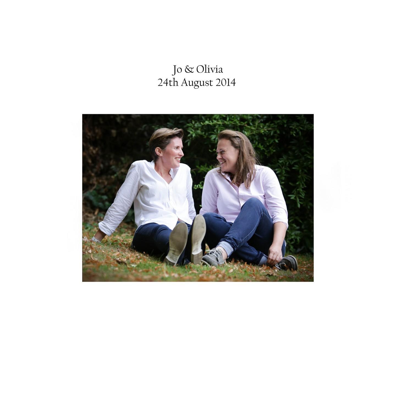 Jo & Olivia.jpg
