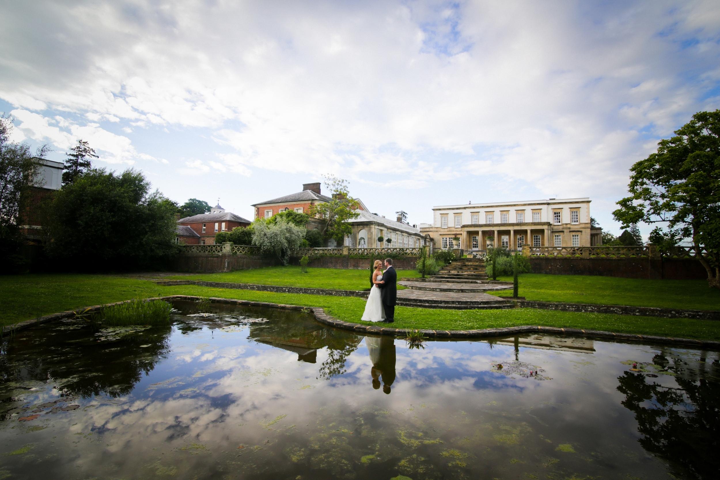 Buxted Park Wedding smaller.jpg